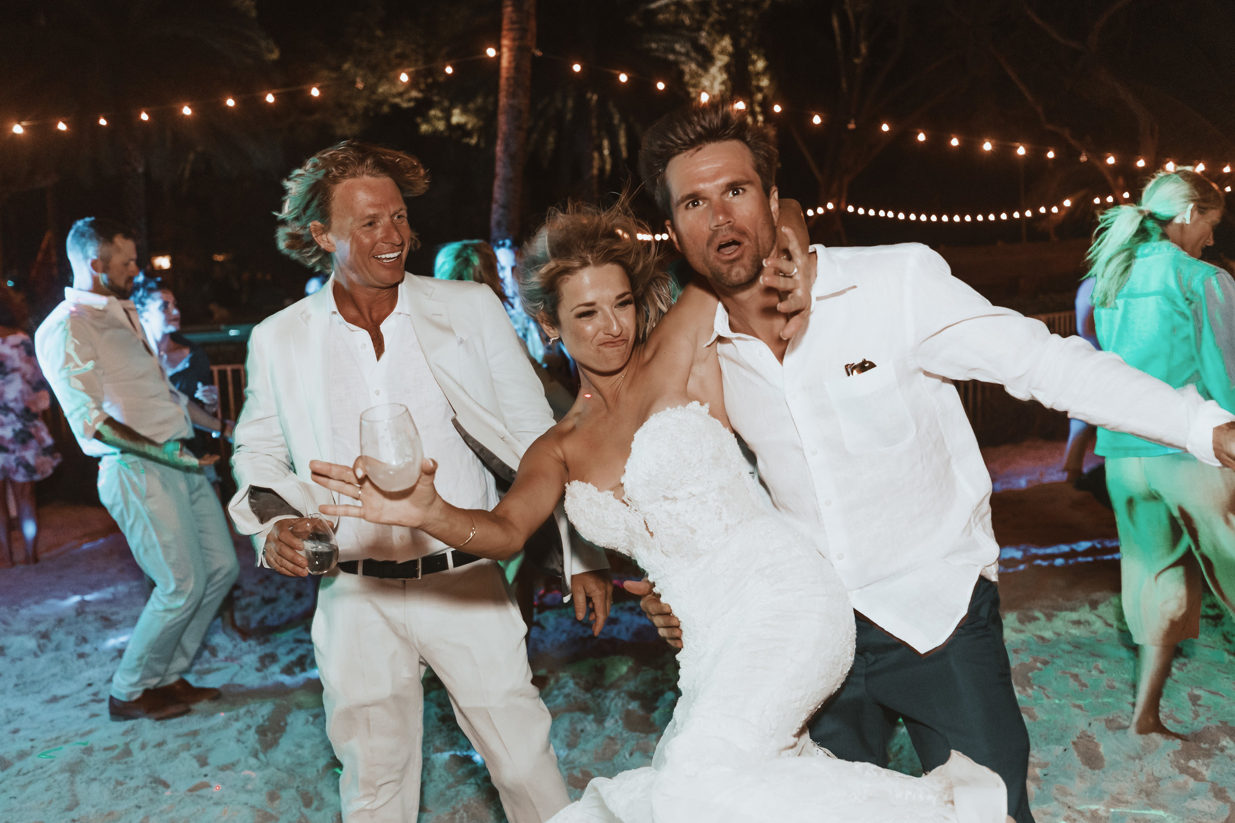 2019 Bliss and Nicks Wedding Highlights-0255.jpg