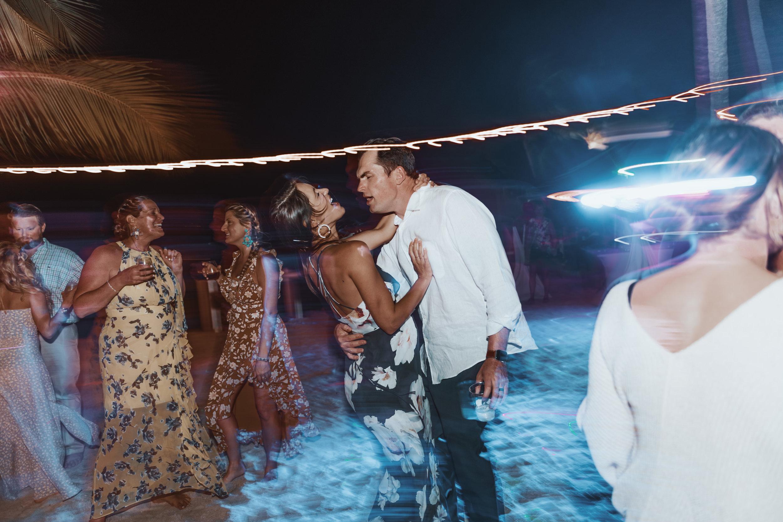 2019 Bliss and Nicks Wedding Highlights-0250.jpg