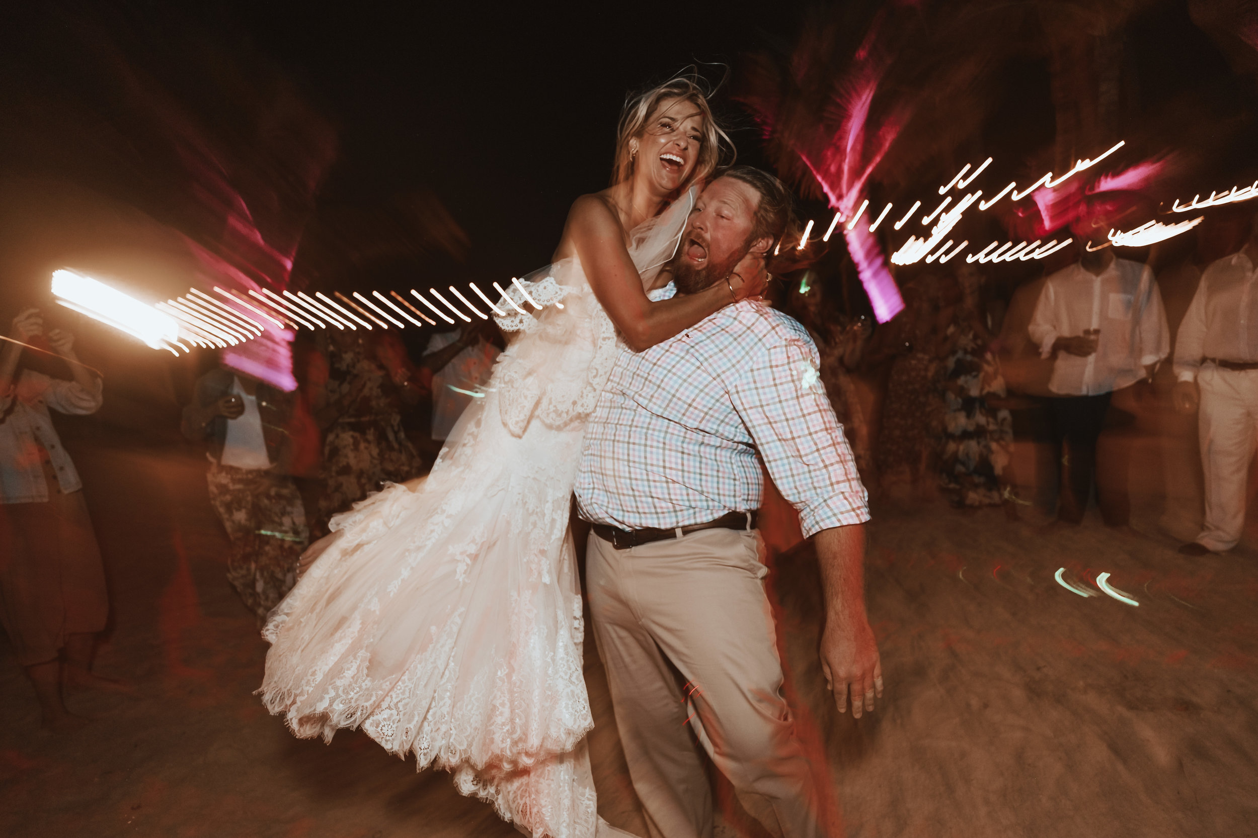 2019 Bliss and Nicks Wedding Highlights-0235.jpg