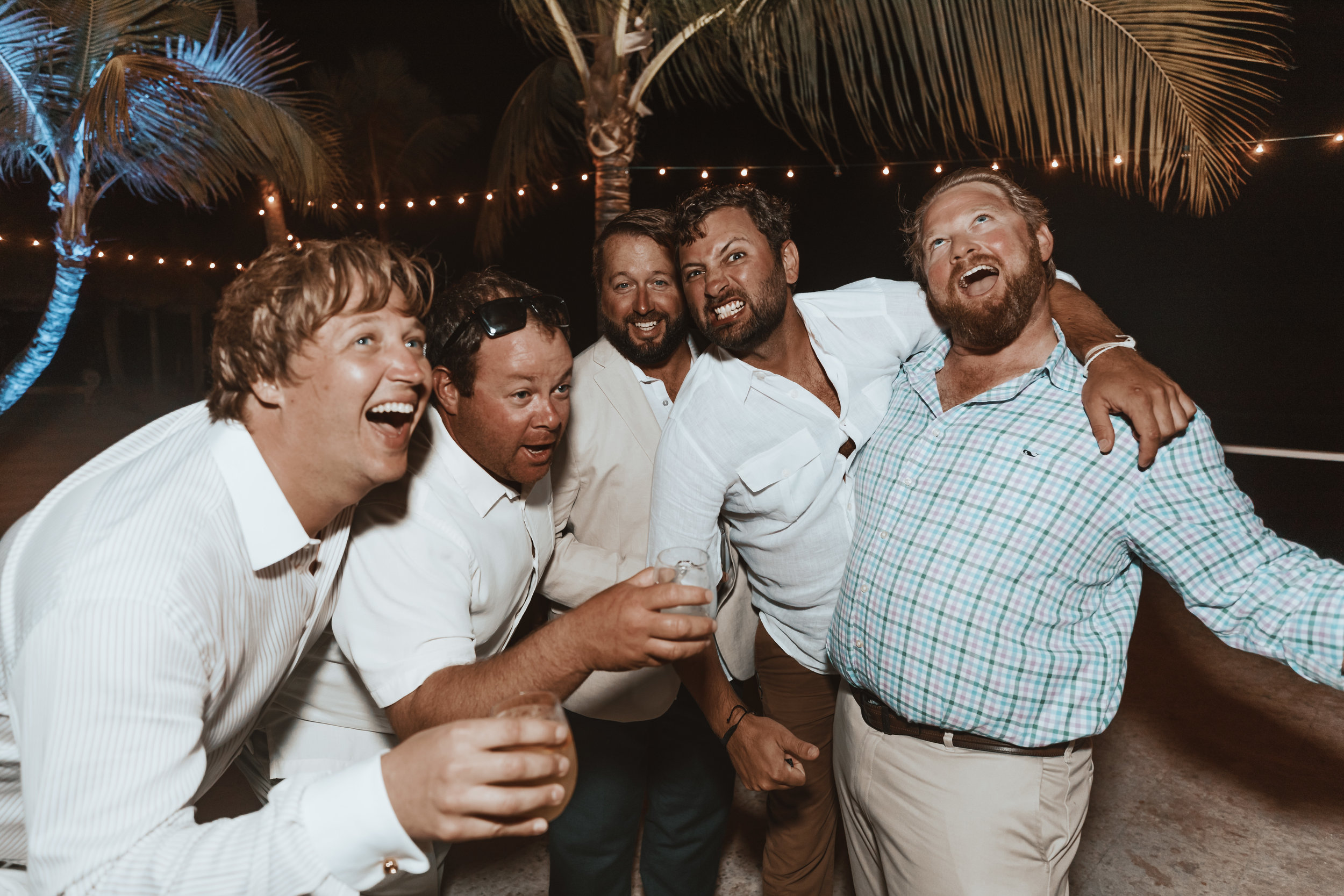 2019 Bliss and Nicks Wedding Highlights-0224.jpg