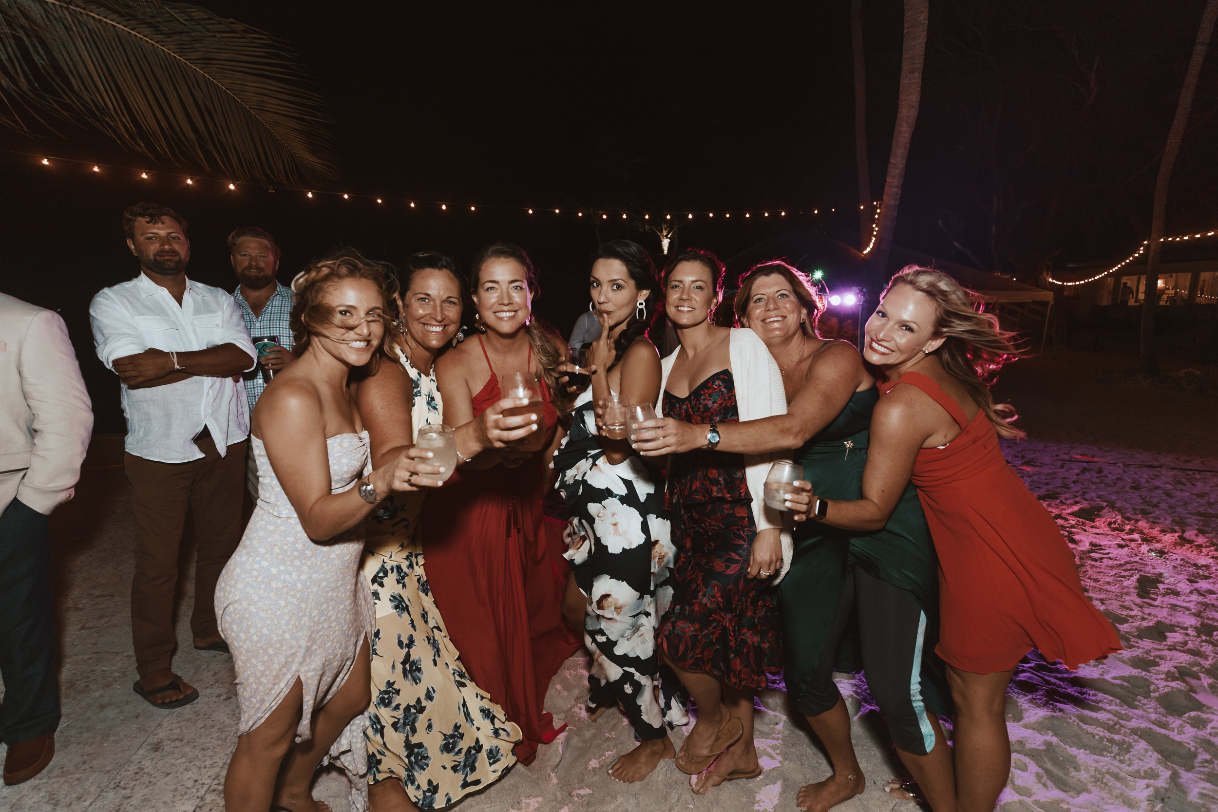 2019 Bliss and Nicks Wedding Highlights-0223.jpg