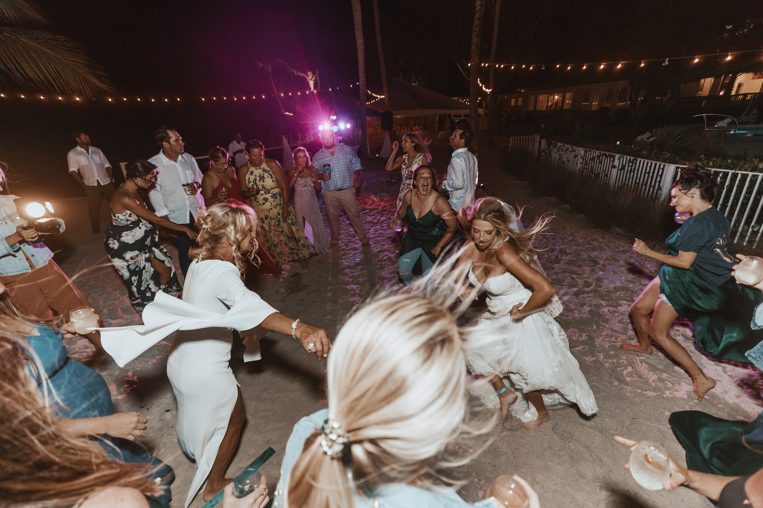 2019 Bliss and Nicks Wedding Highlights-0232.jpg