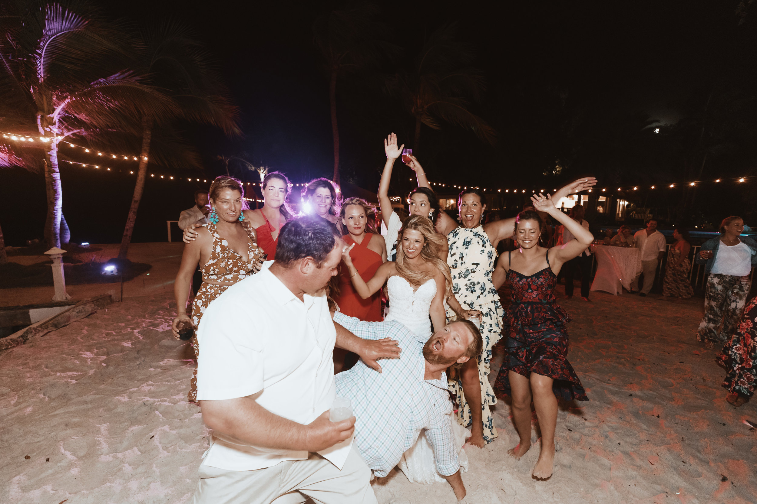 2019 Bliss and Nicks Wedding Highlights-0244.jpg