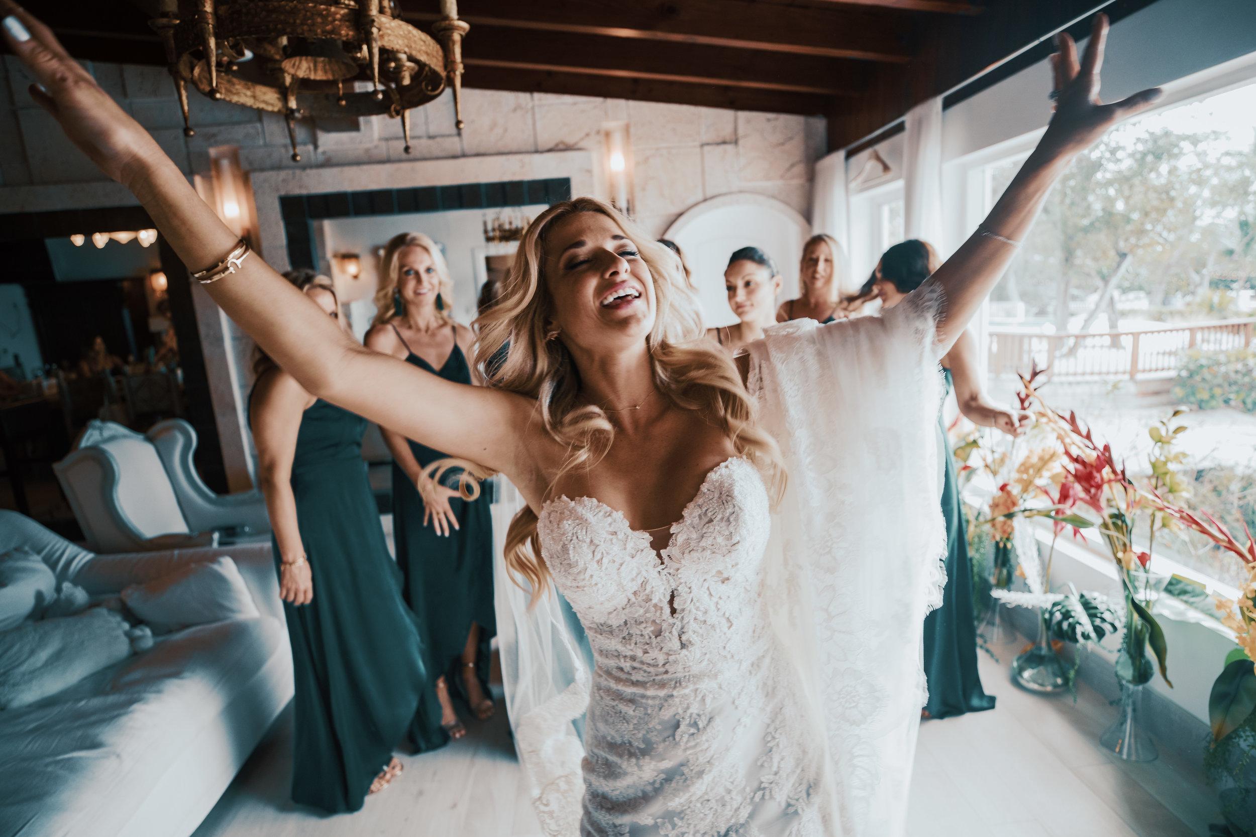 2019 Bliss and Nicks Wedding Highlights-0077.jpg