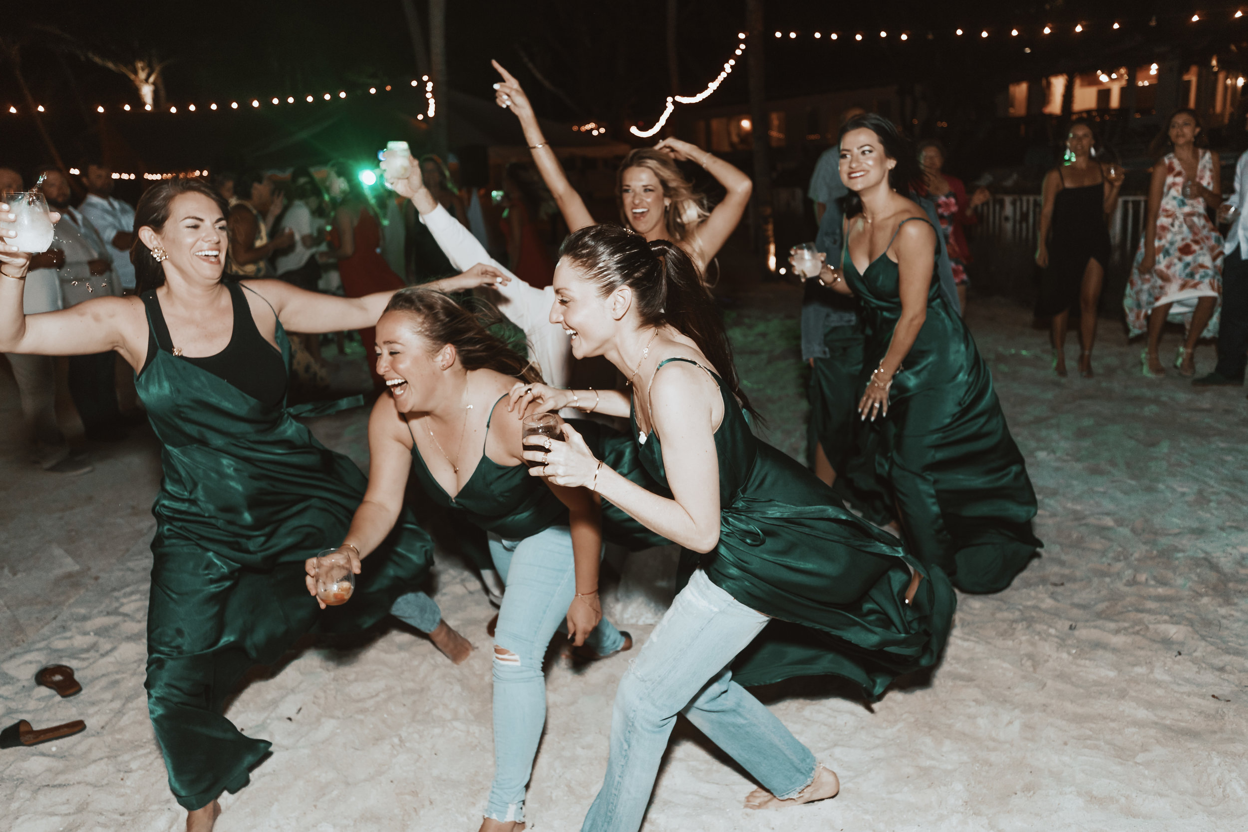 2019 Bliss and Nicks Wedding Highlights-0222.jpg