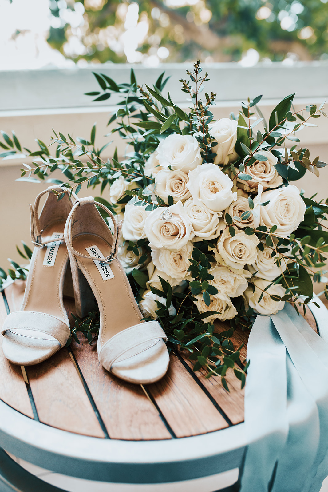 Katye_and_Jason_Wedding-0090.jpg