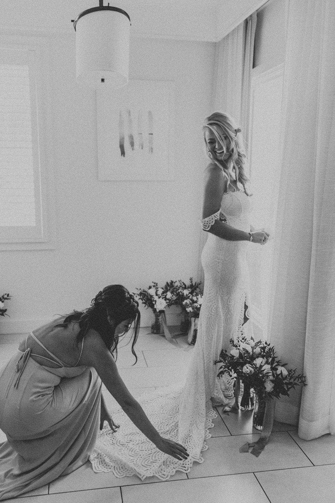 Katye_and_Jason_Wedding-0115.jpg