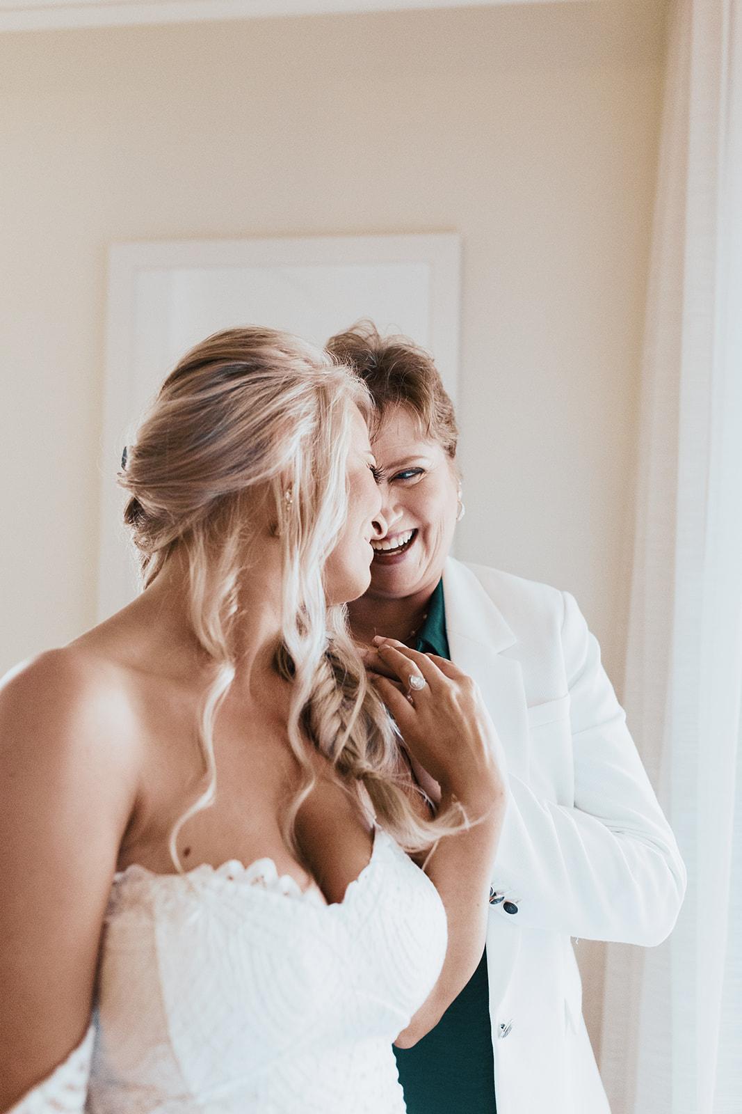 Katye_and_Jason_Wedding-0129.jpg