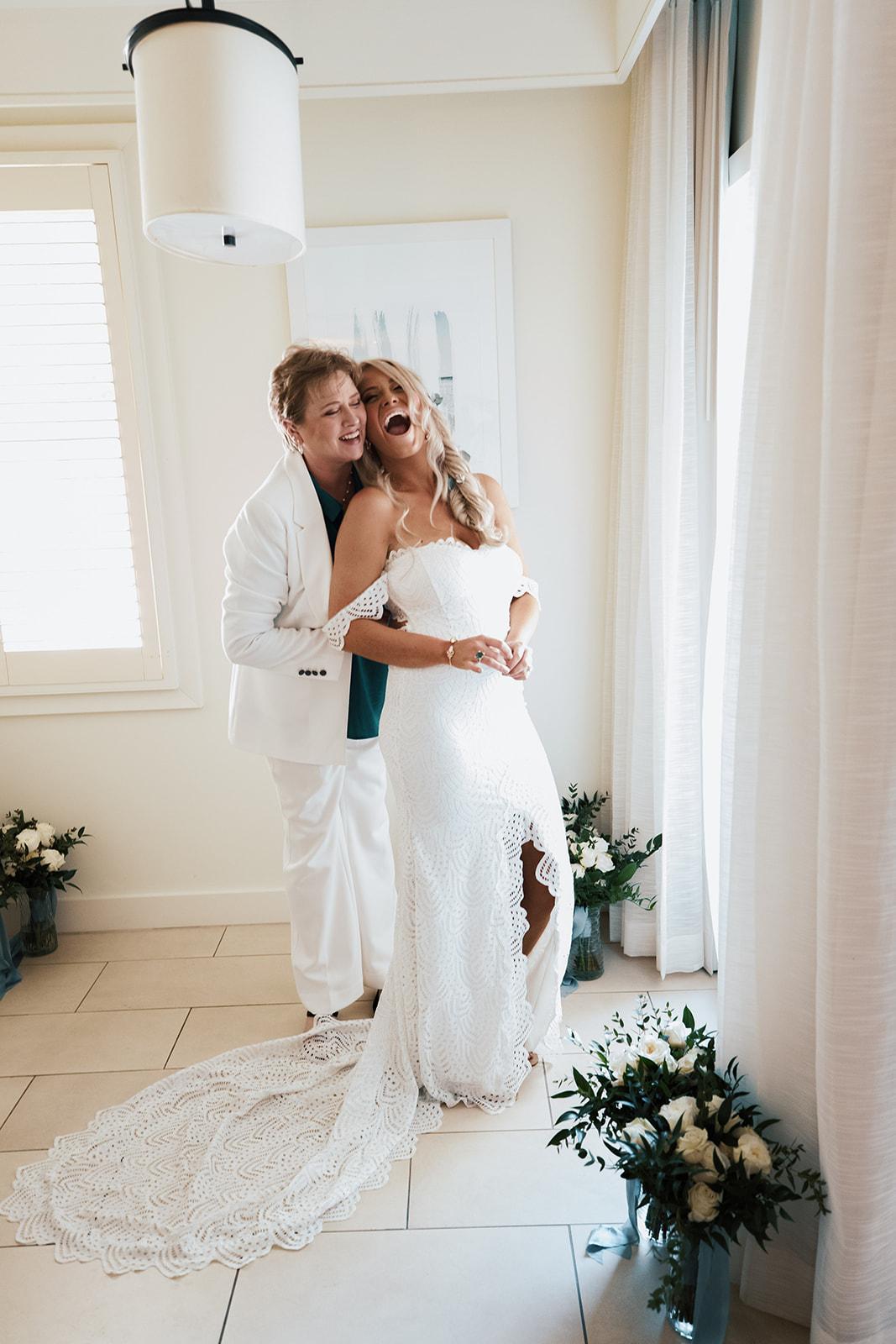 Katye_and_Jason_Wedding-0138.jpg