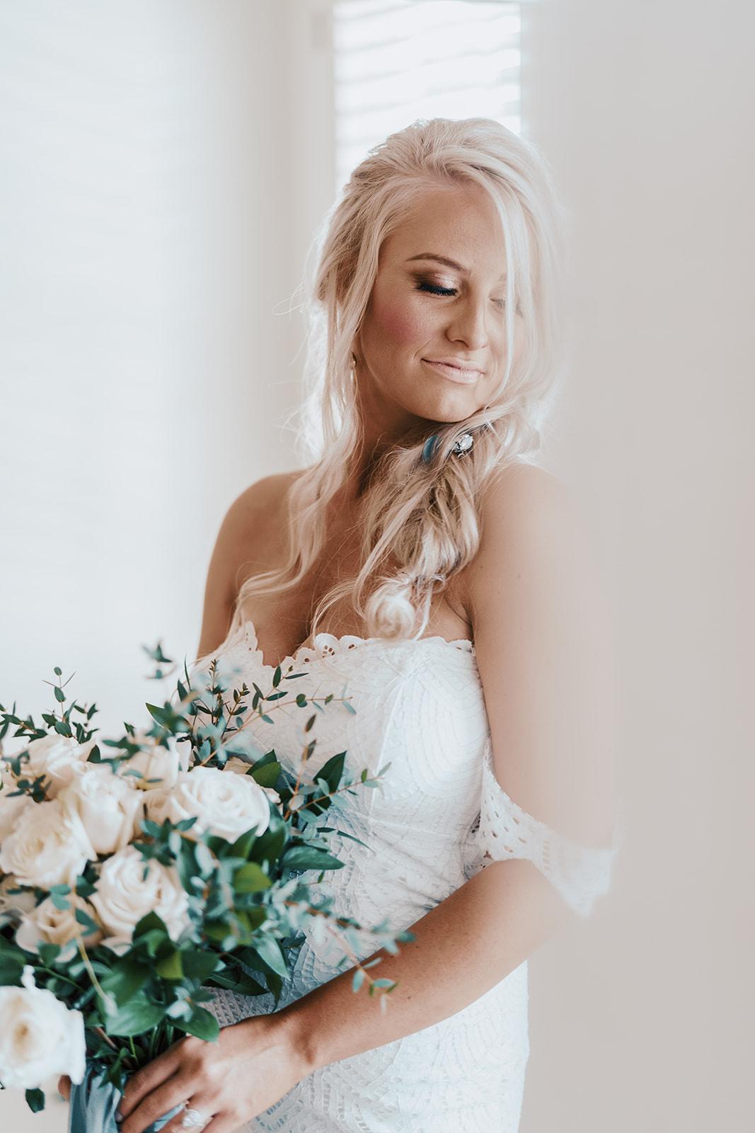 Katye_and_Jason_Wedding-0160.jpg