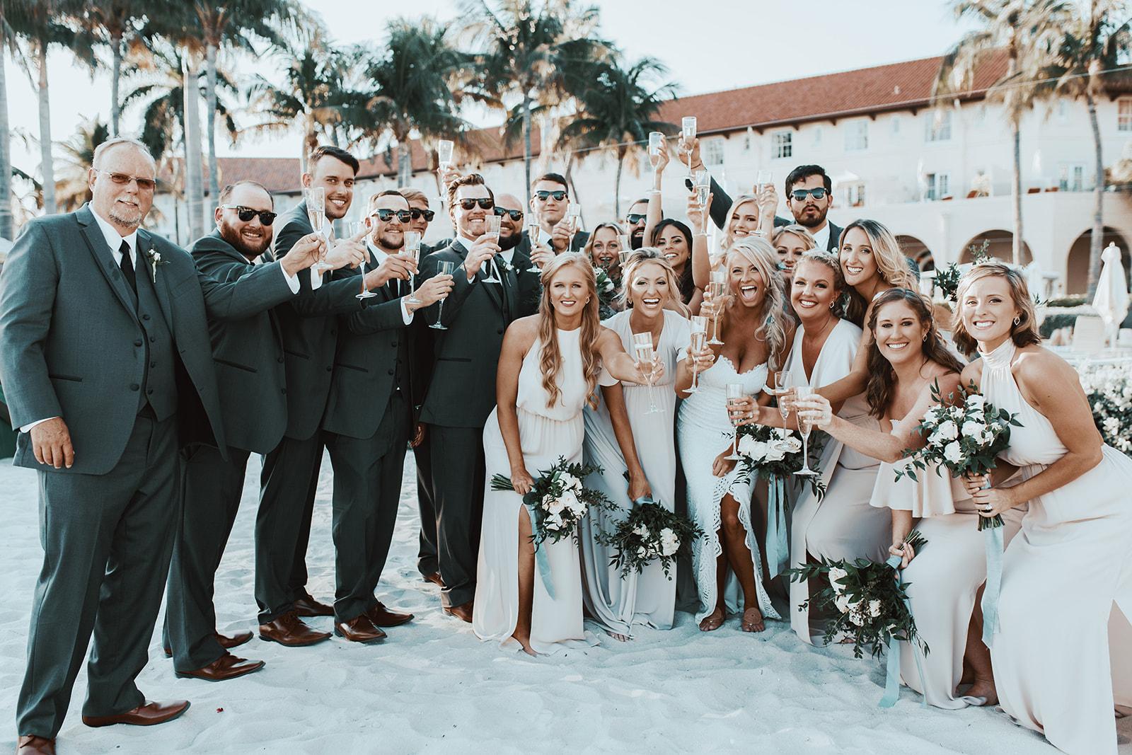 Katye_and_Jason_Wedding-0534.jpg