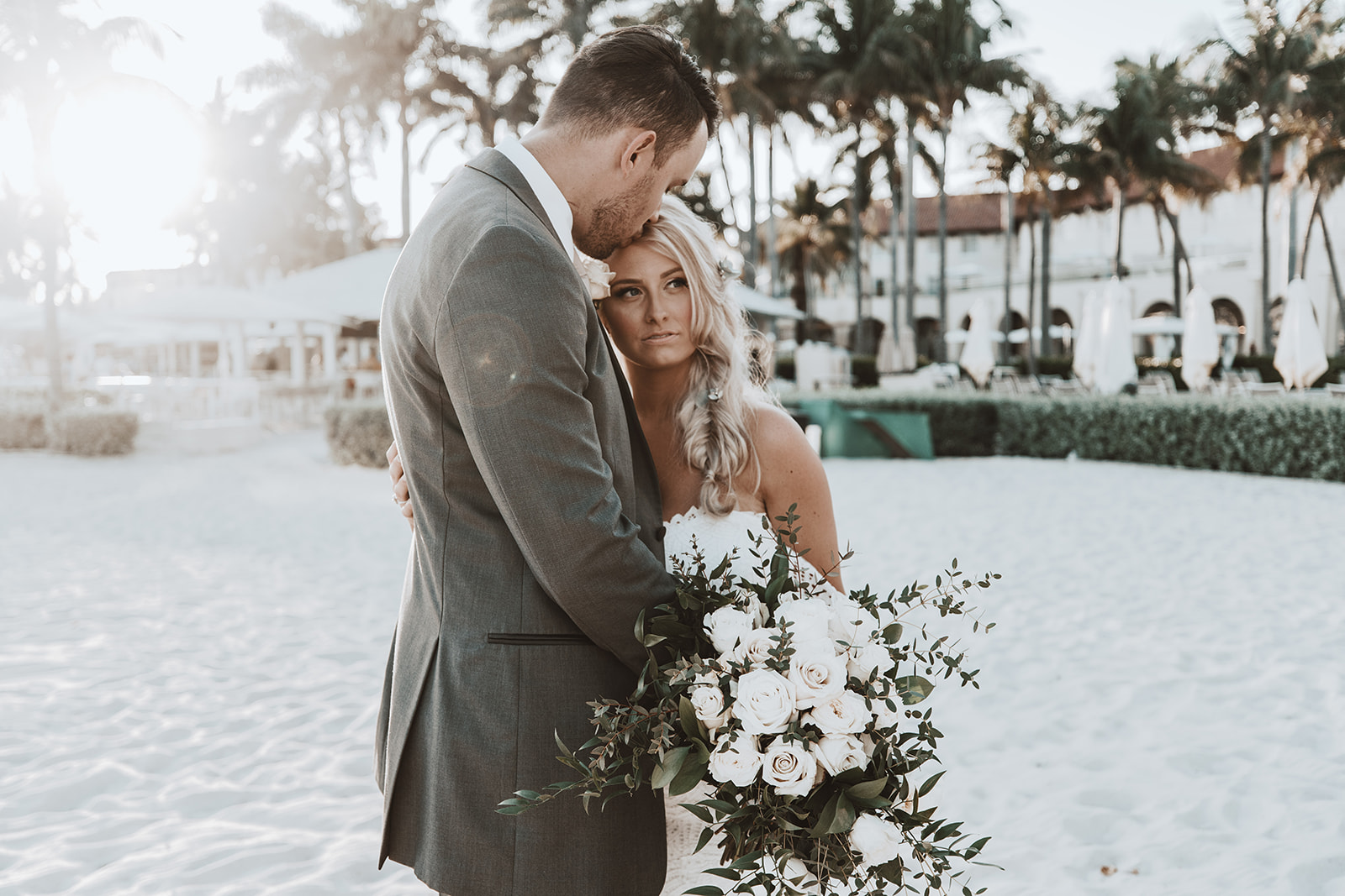 Katye_and_Jason_Wedding-0605.jpg