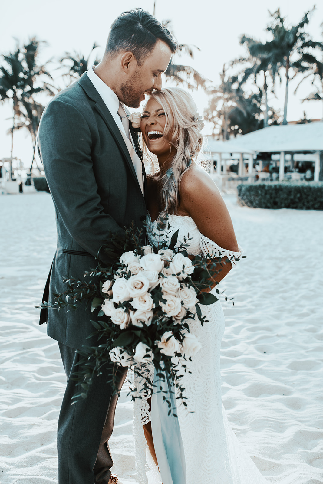 Katye_and_Jason_Wedding-0610.jpg