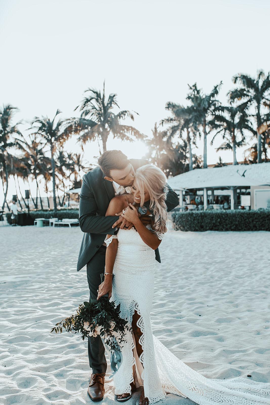 Katye_and_Jason_Wedding-0623.jpg