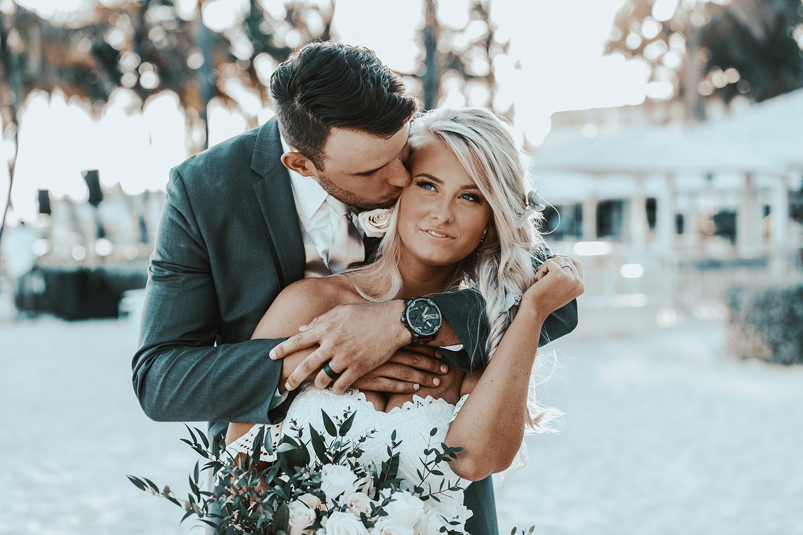 Katye_and_Jason_Wedding-0638.jpg
