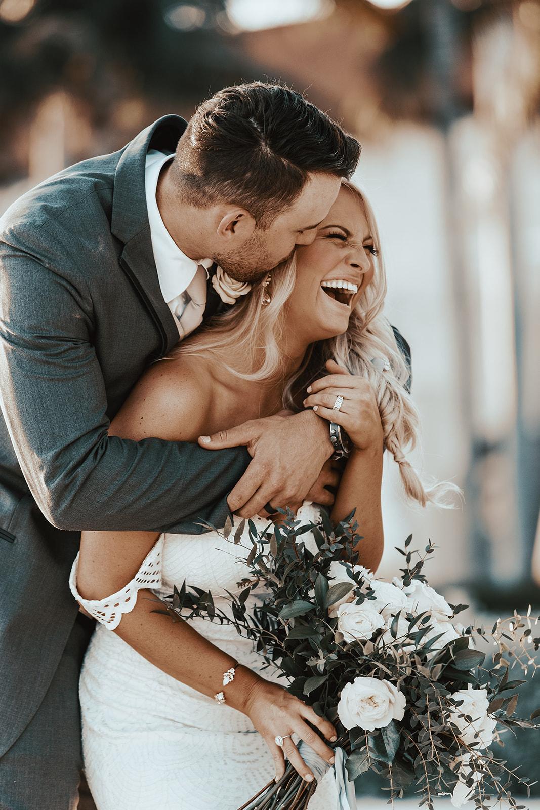 Katye_and_Jason_Wedding-0634.jpg