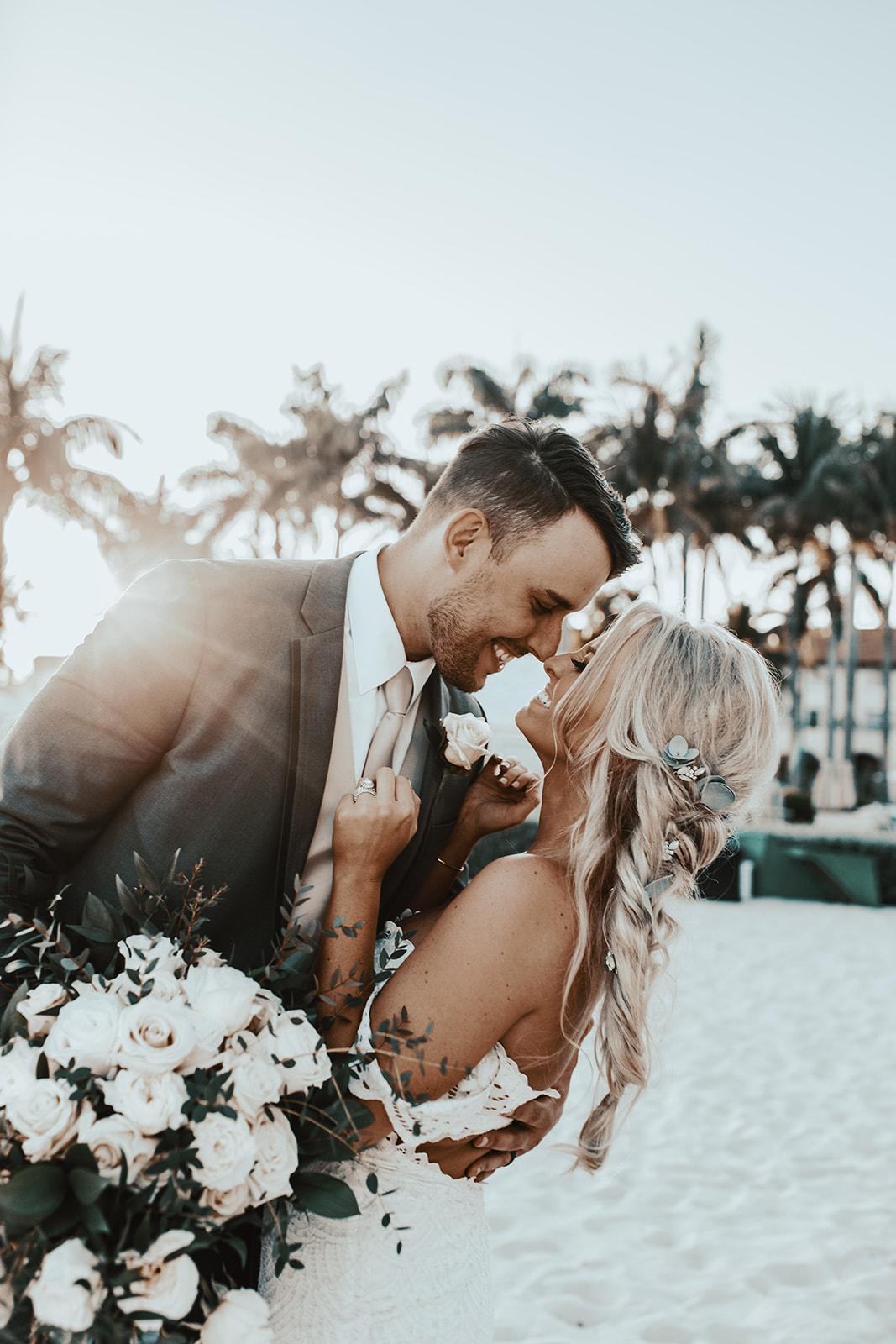 Katye_and_Jason_Wedding-0655.jpg