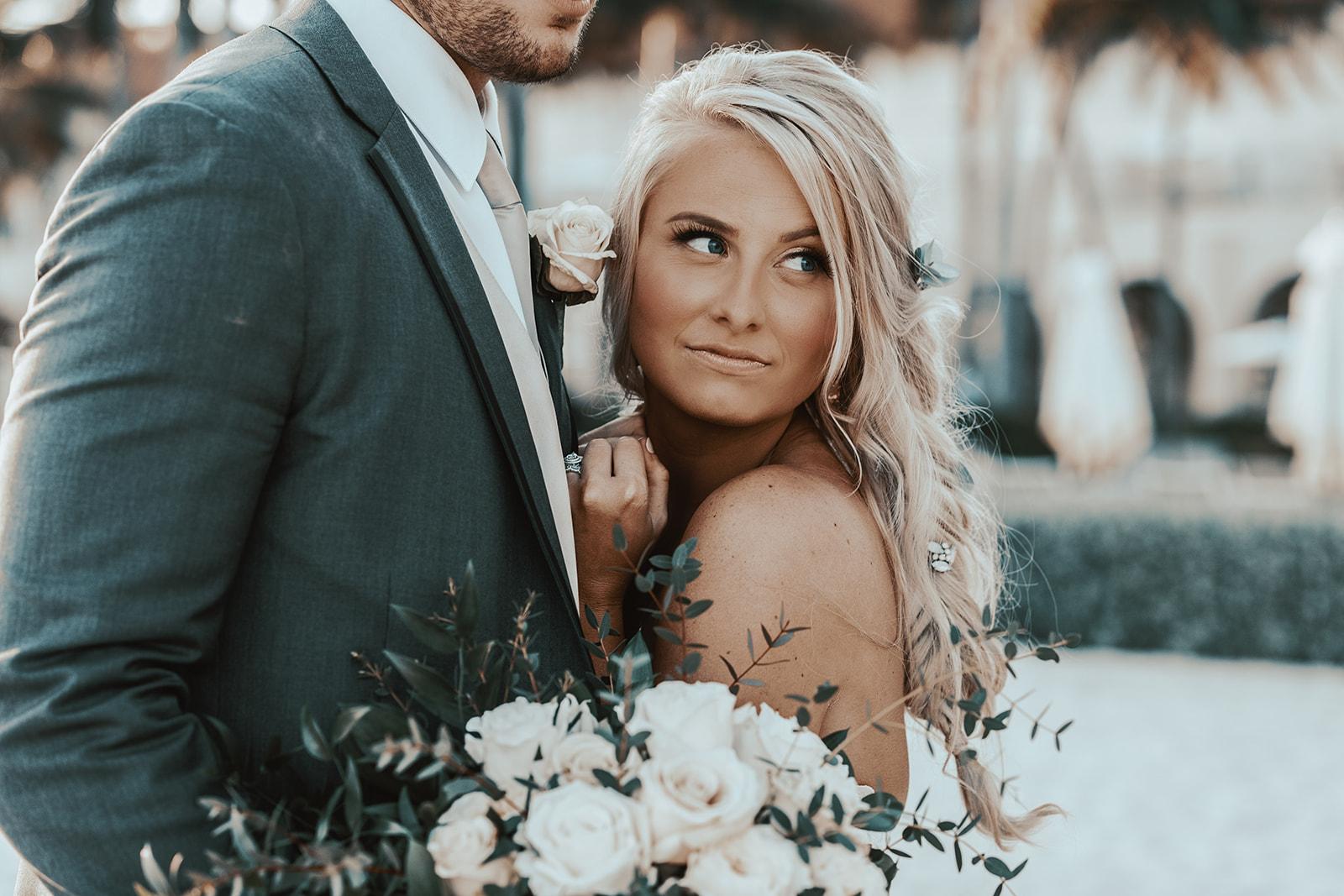 Katye_and_Jason_Wedding-0660.jpg
