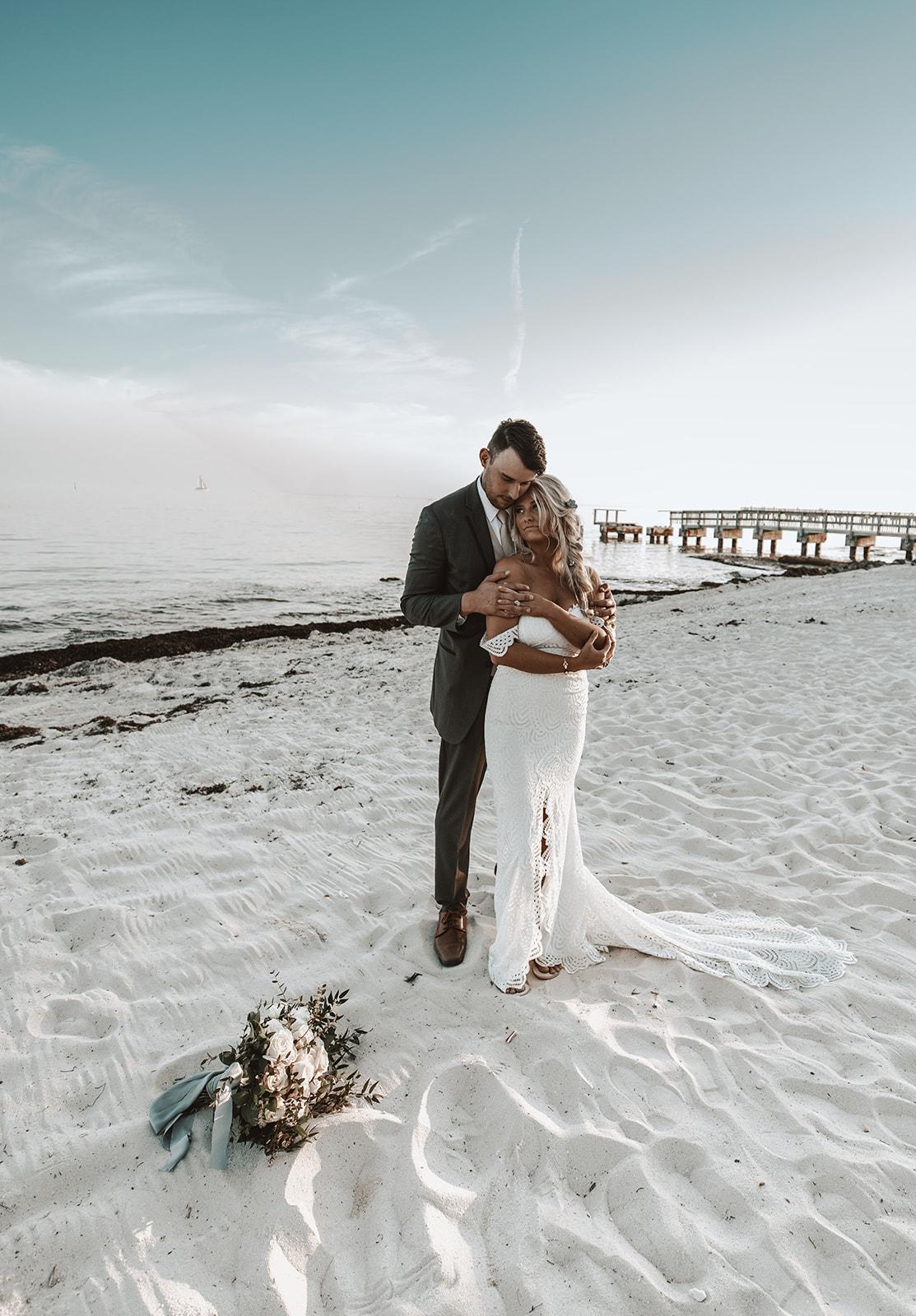Katye_and_Jason_Wedding-0670.jpg
