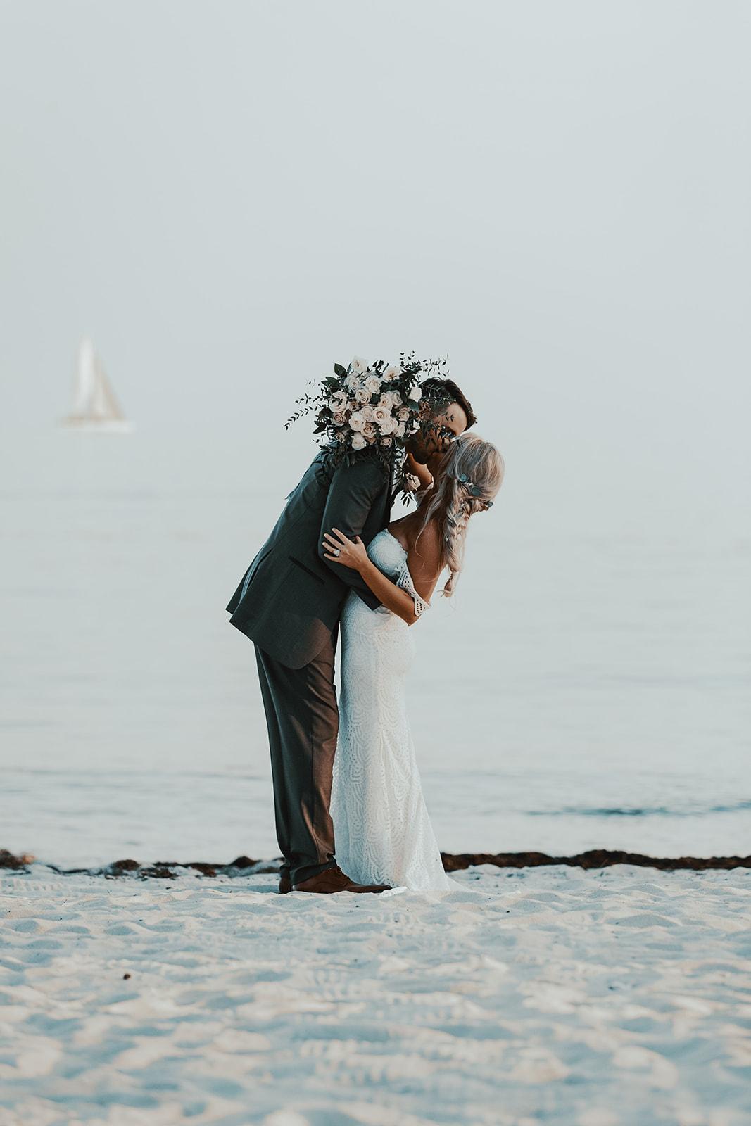 Katye_and_Jason_Wedding-0674.jpg