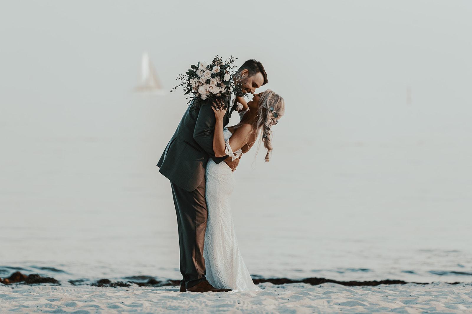 Katye_and_Jason_Wedding-0677.jpg