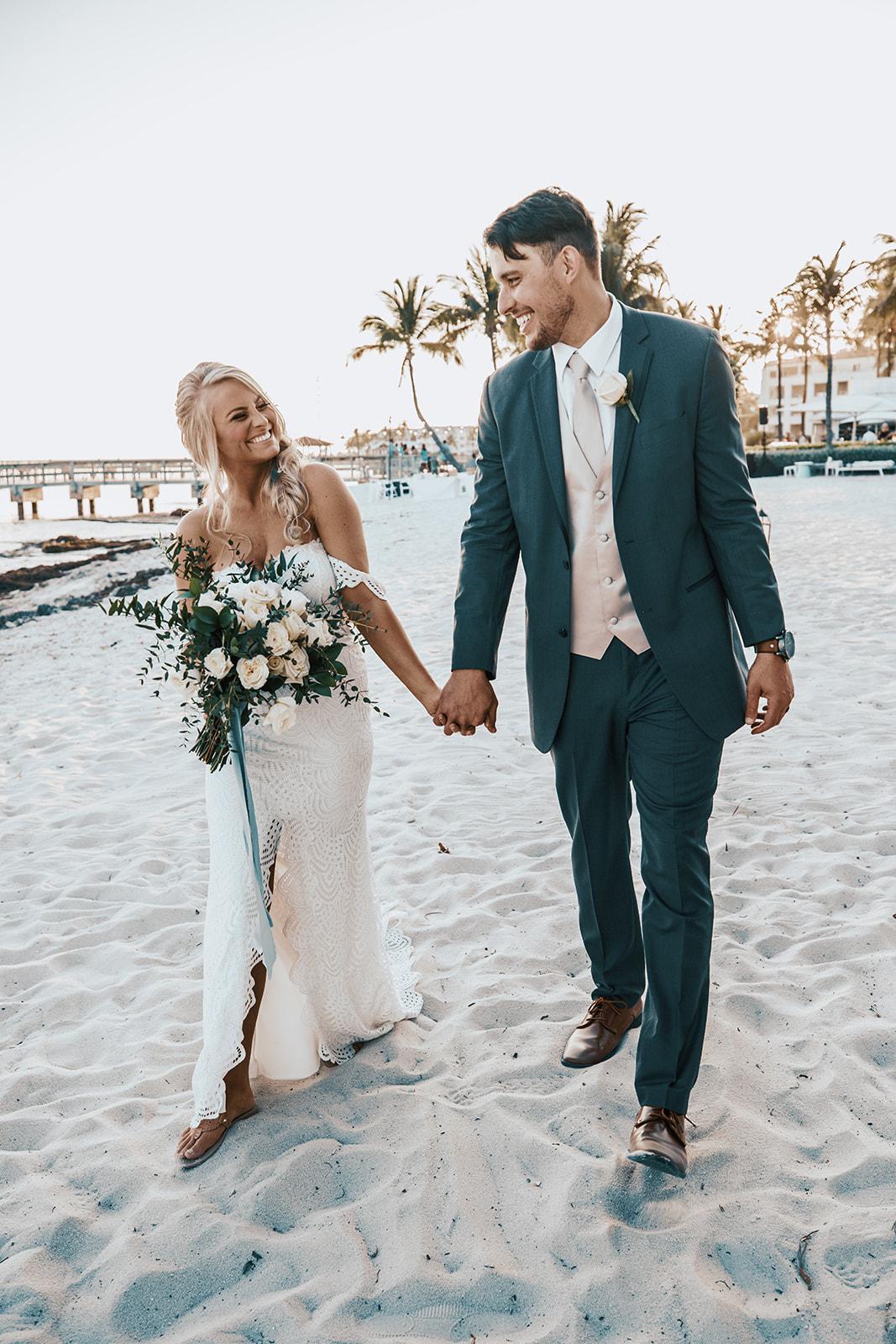 Katye_and_Jason_Wedding-0679.jpg
