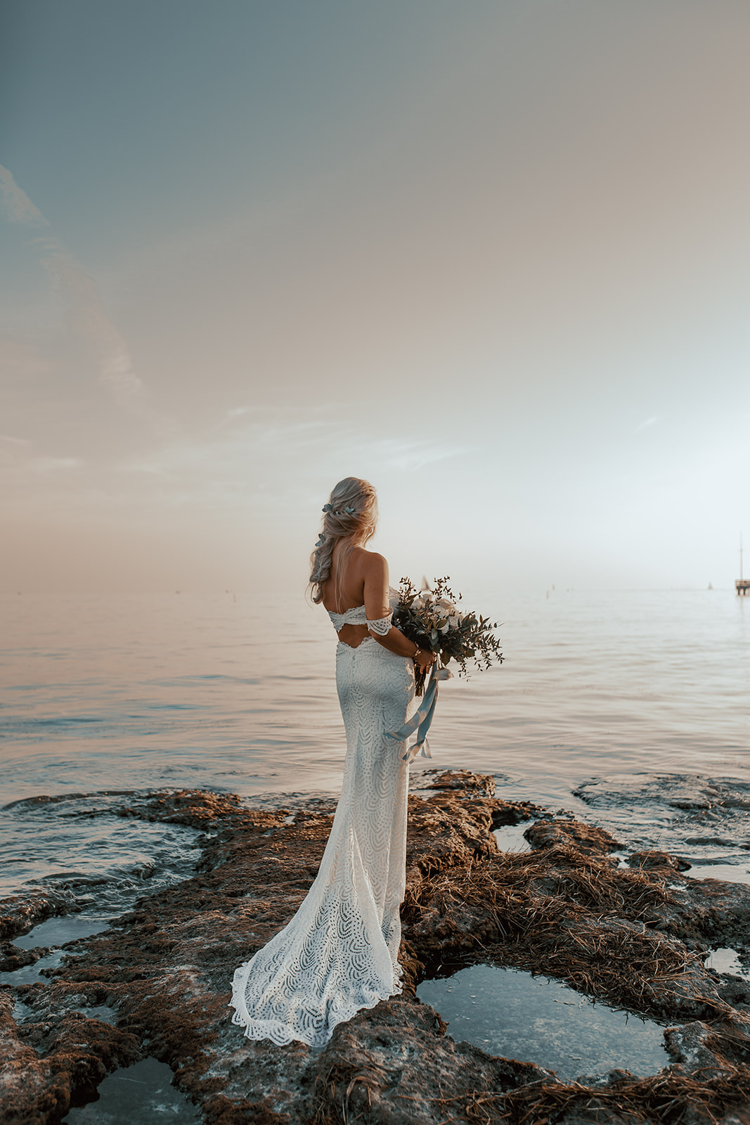 Katye_and_Jason_Wedding-0686.jpg