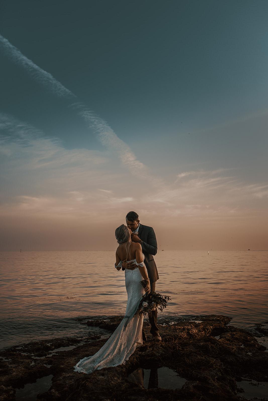 Katye_and_Jason_Wedding-0699.jpg