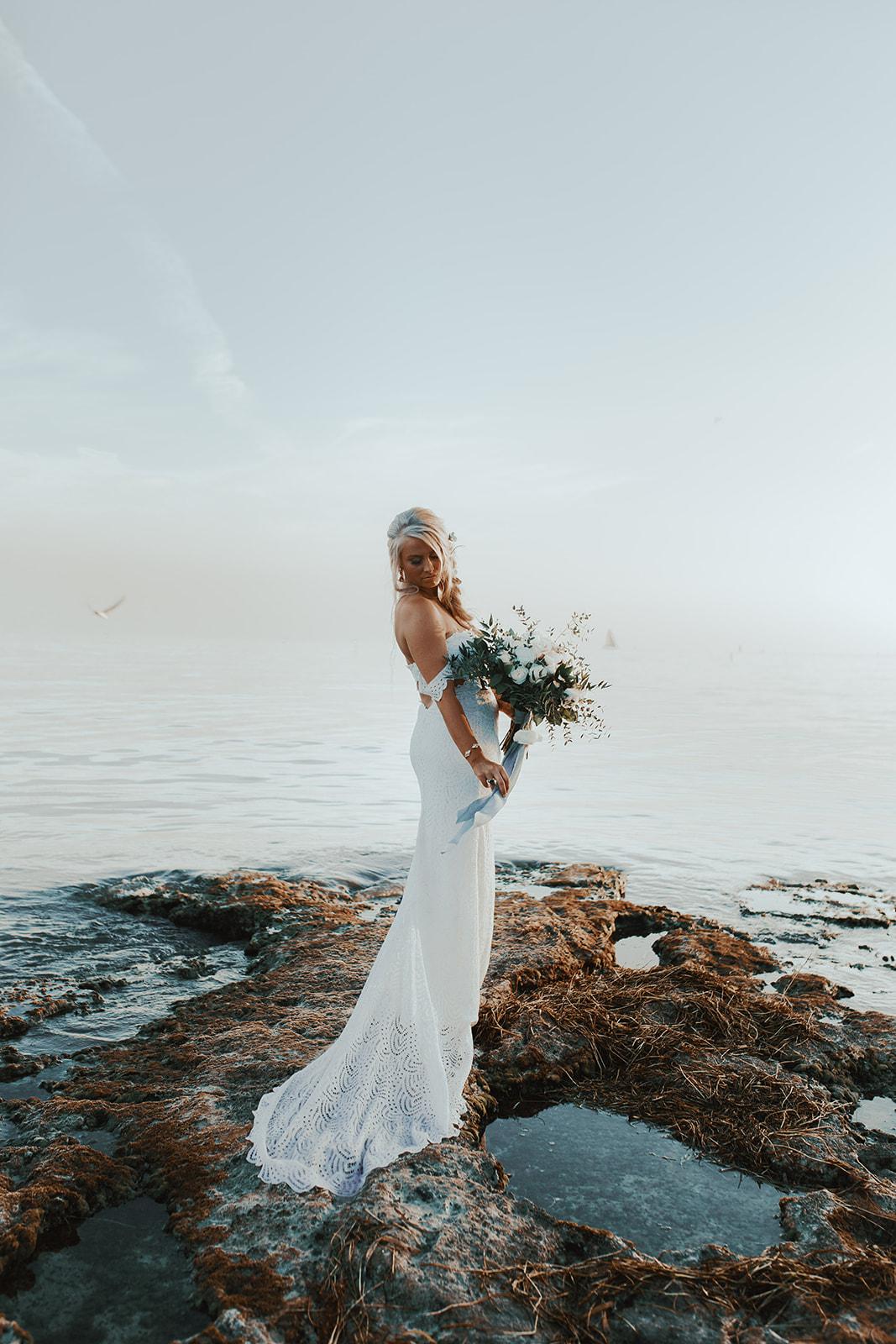 Katye_and_Jason_Wedding-0688.jpg