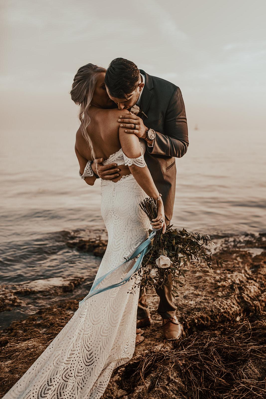Katye_and_Jason_Wedding-0704.jpg