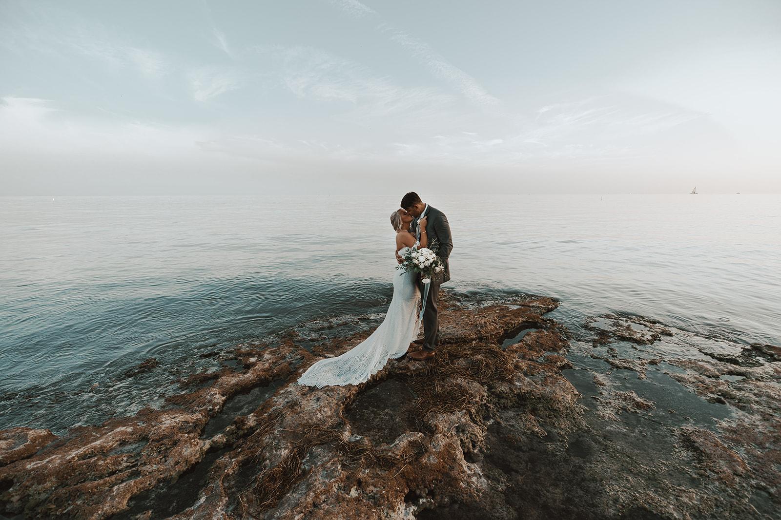 Katye_and_Jason_Wedding-0719.jpg
