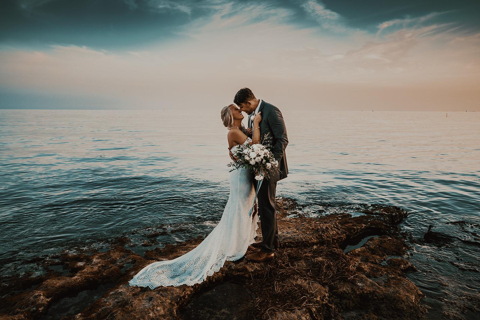 Katye_and_Jason_Wedding-0722.jpg