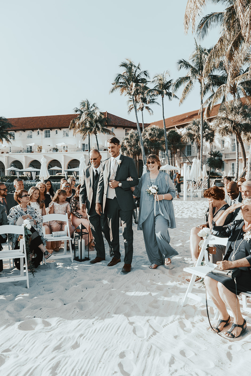 Katye_and_Jason_Wedding-0368.jpg