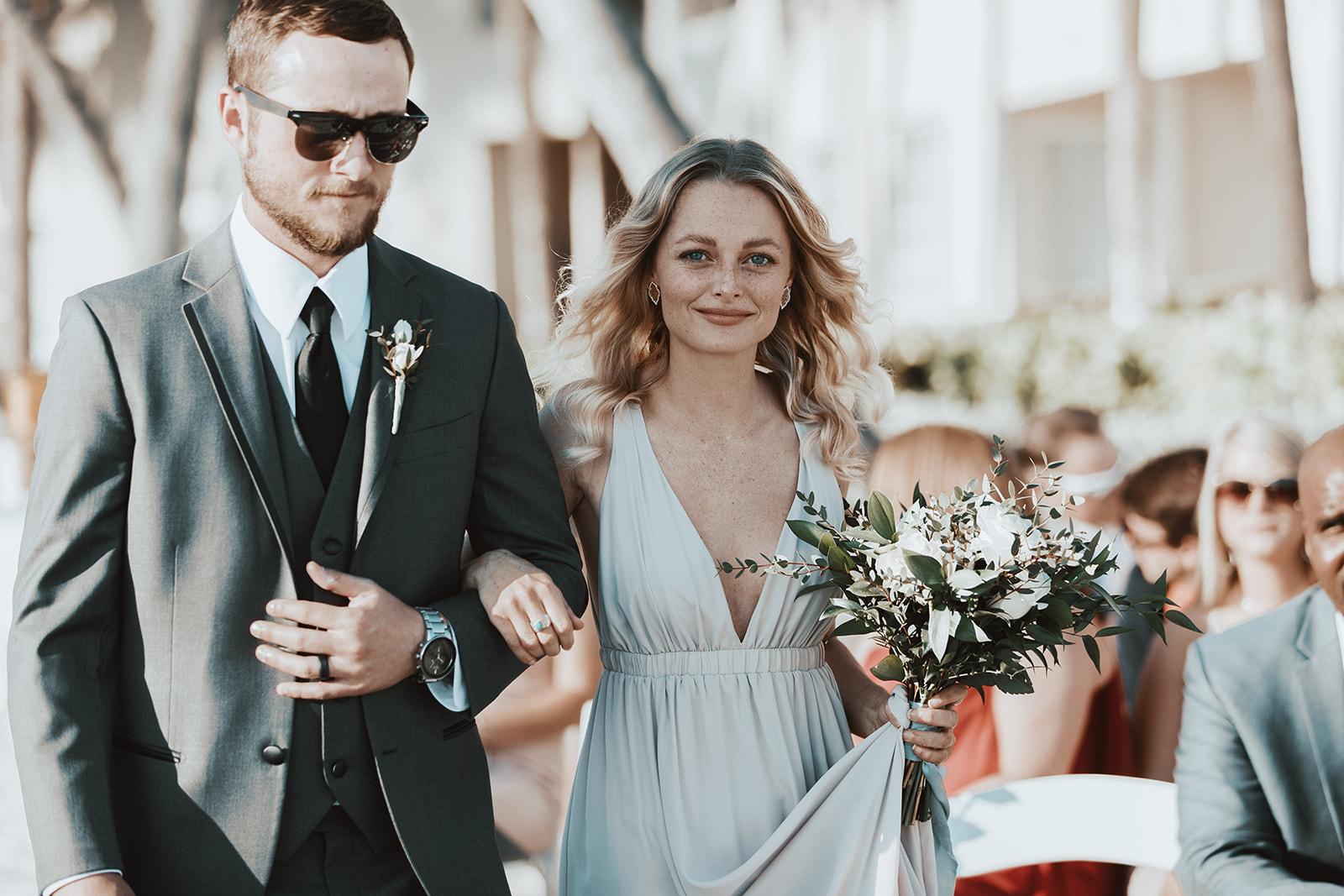 Katye_and_Jason_Wedding-0377.jpg