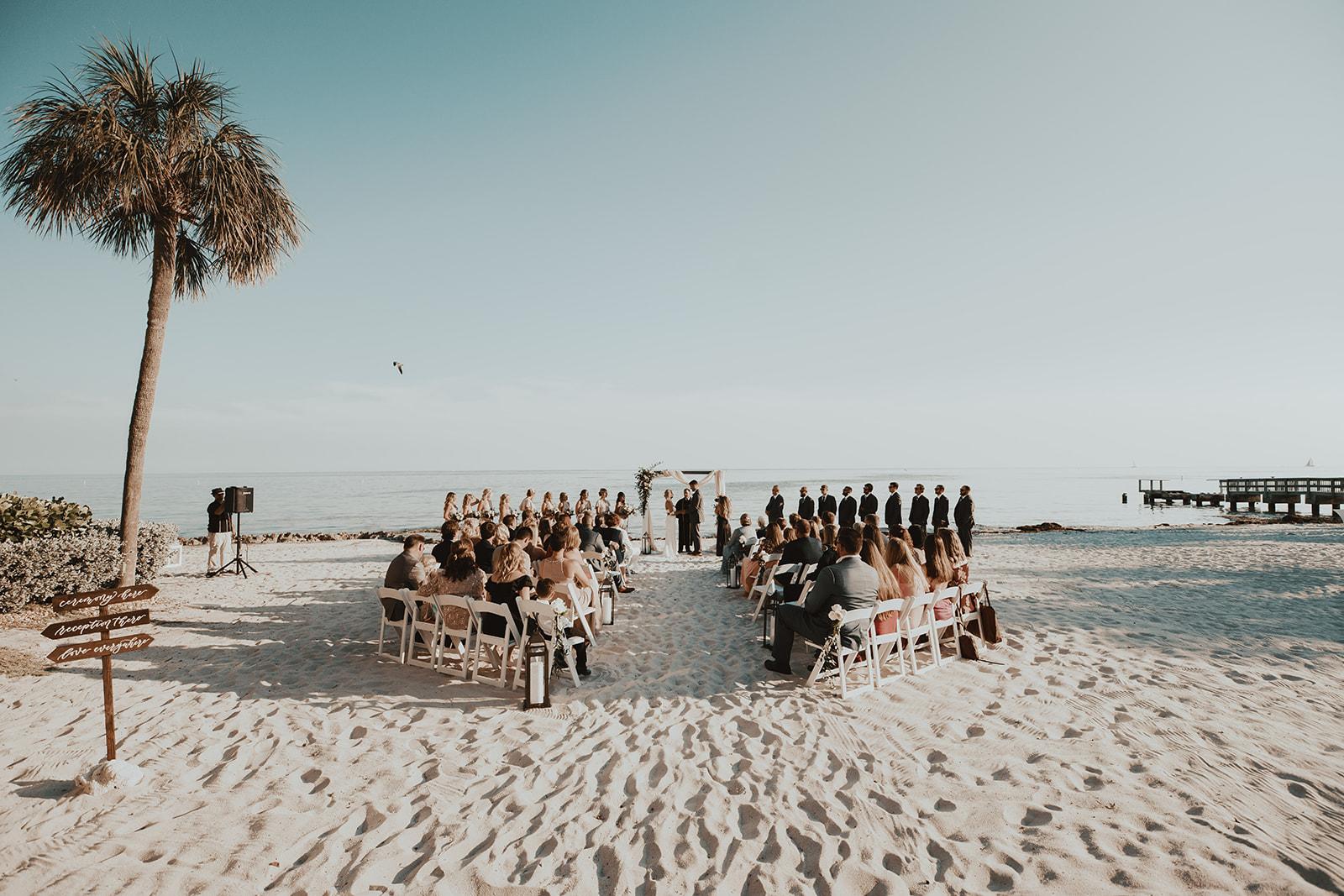 Katye_and_Jason_Wedding-0398.jpg