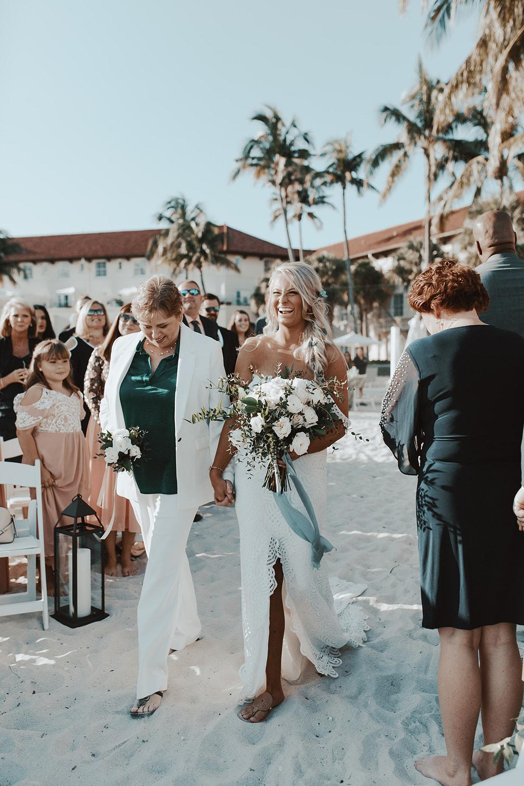 Katye_and_Jason_Wedding-0409.jpg