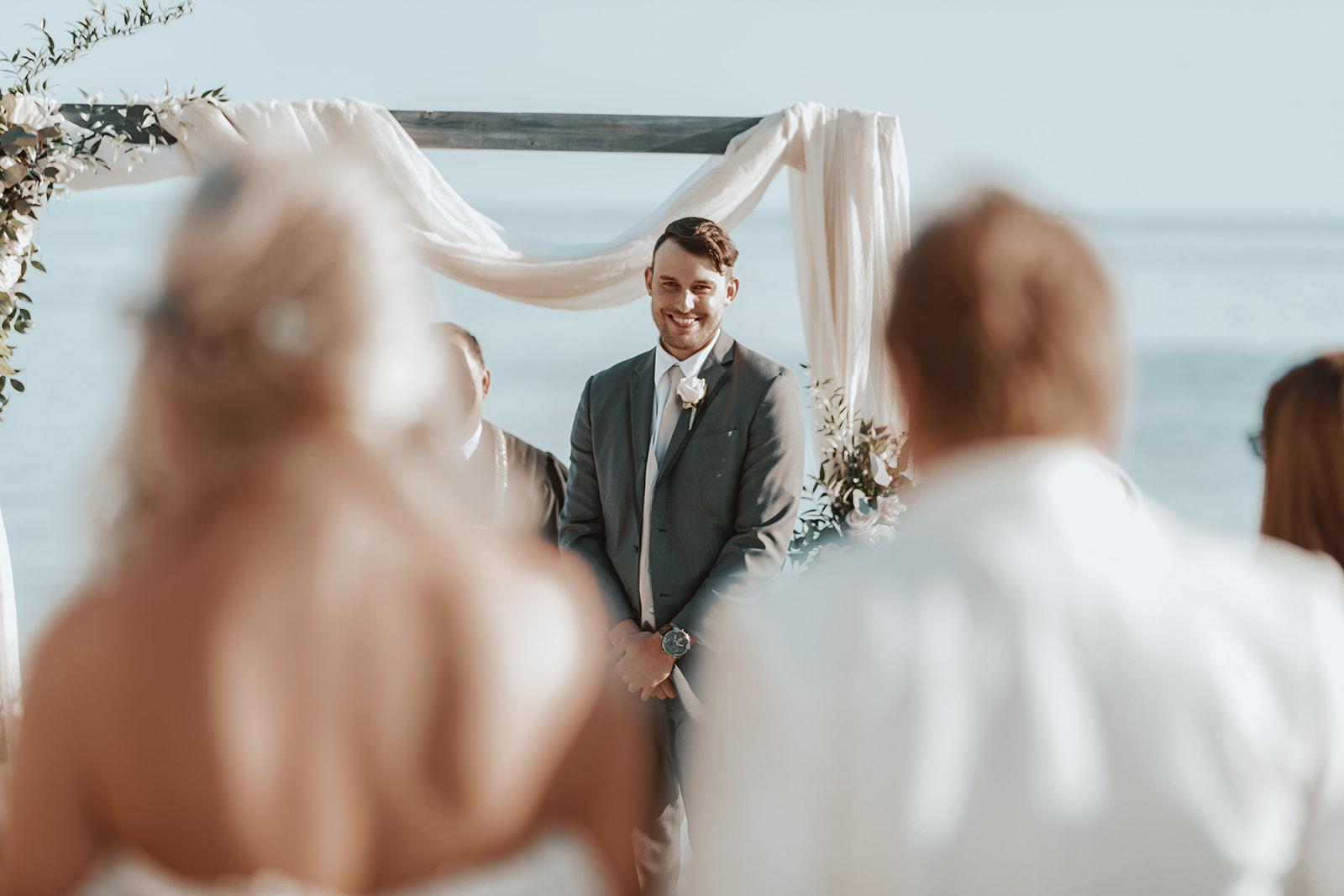 Katye_and_Jason_Wedding-0431.jpg