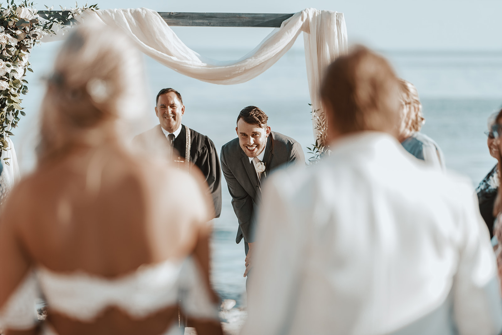 Katye_and_Jason_Wedding-0433.jpg