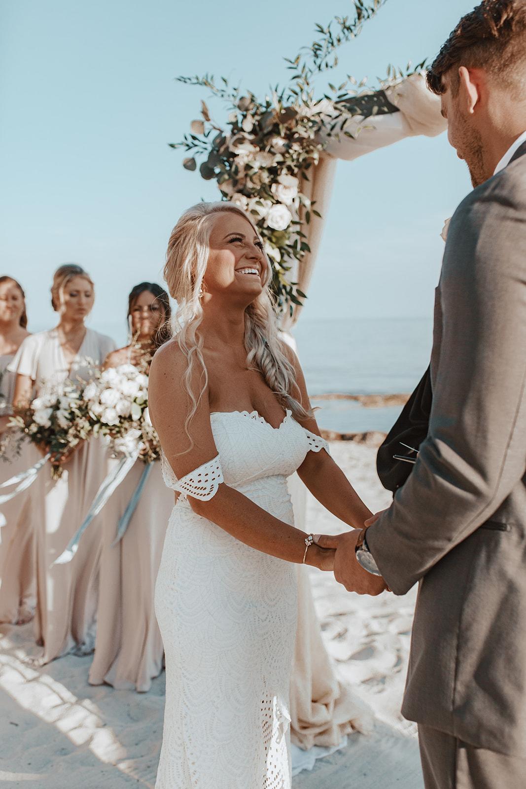 Katye_and_Jason_Wedding-0440.jpg