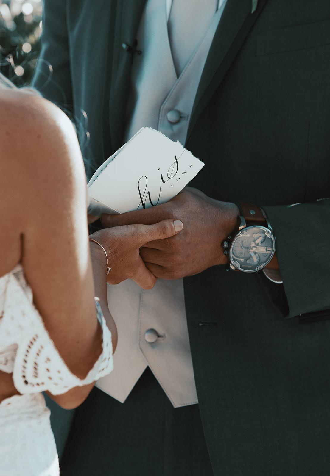 Katye_and_Jason_Wedding-0472.jpg