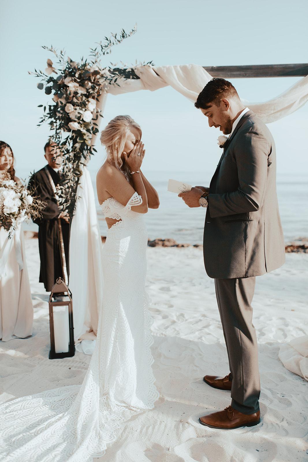 Katye_and_Jason_Wedding-0466.jpg