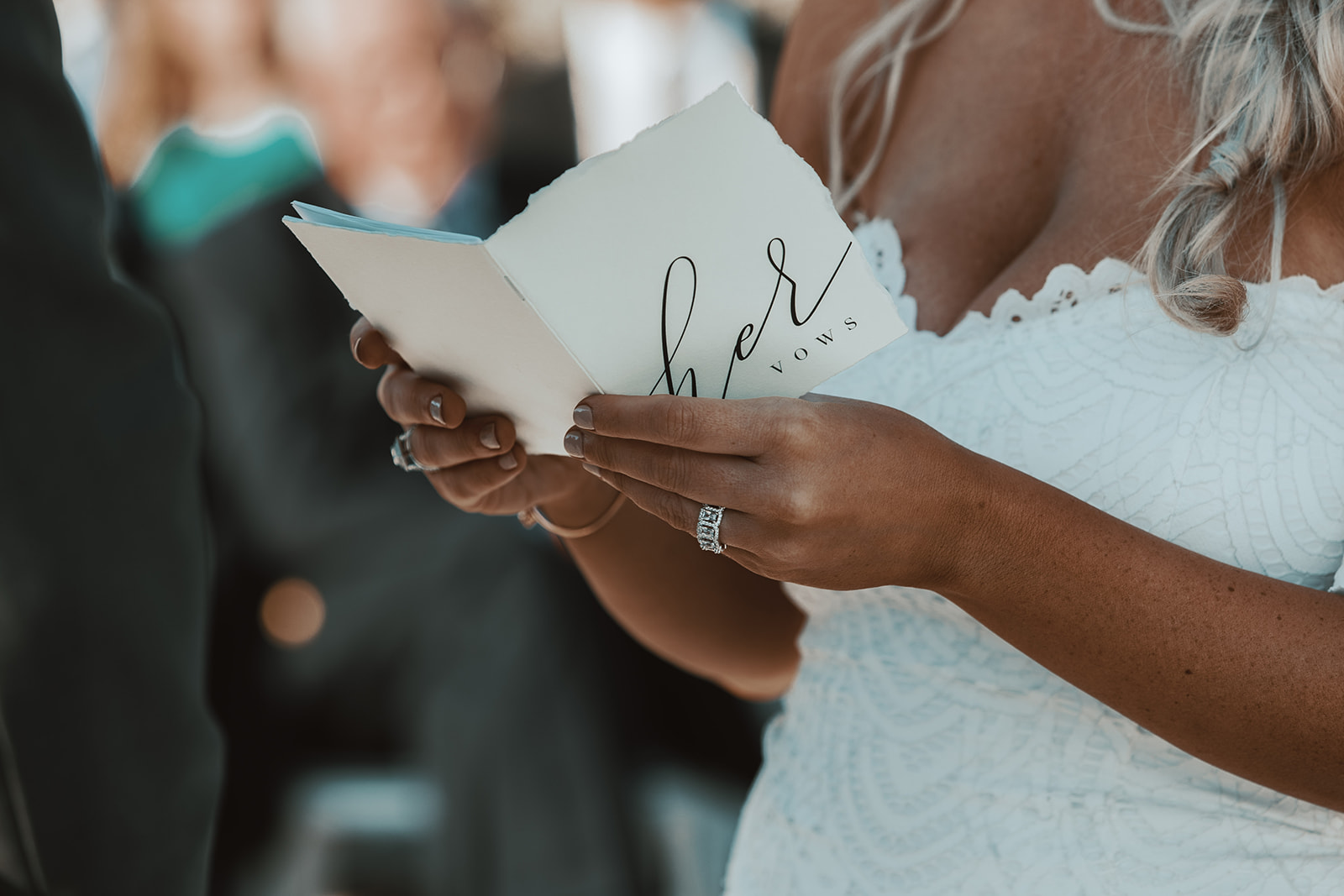 Katye_and_Jason_Wedding-0476.jpg