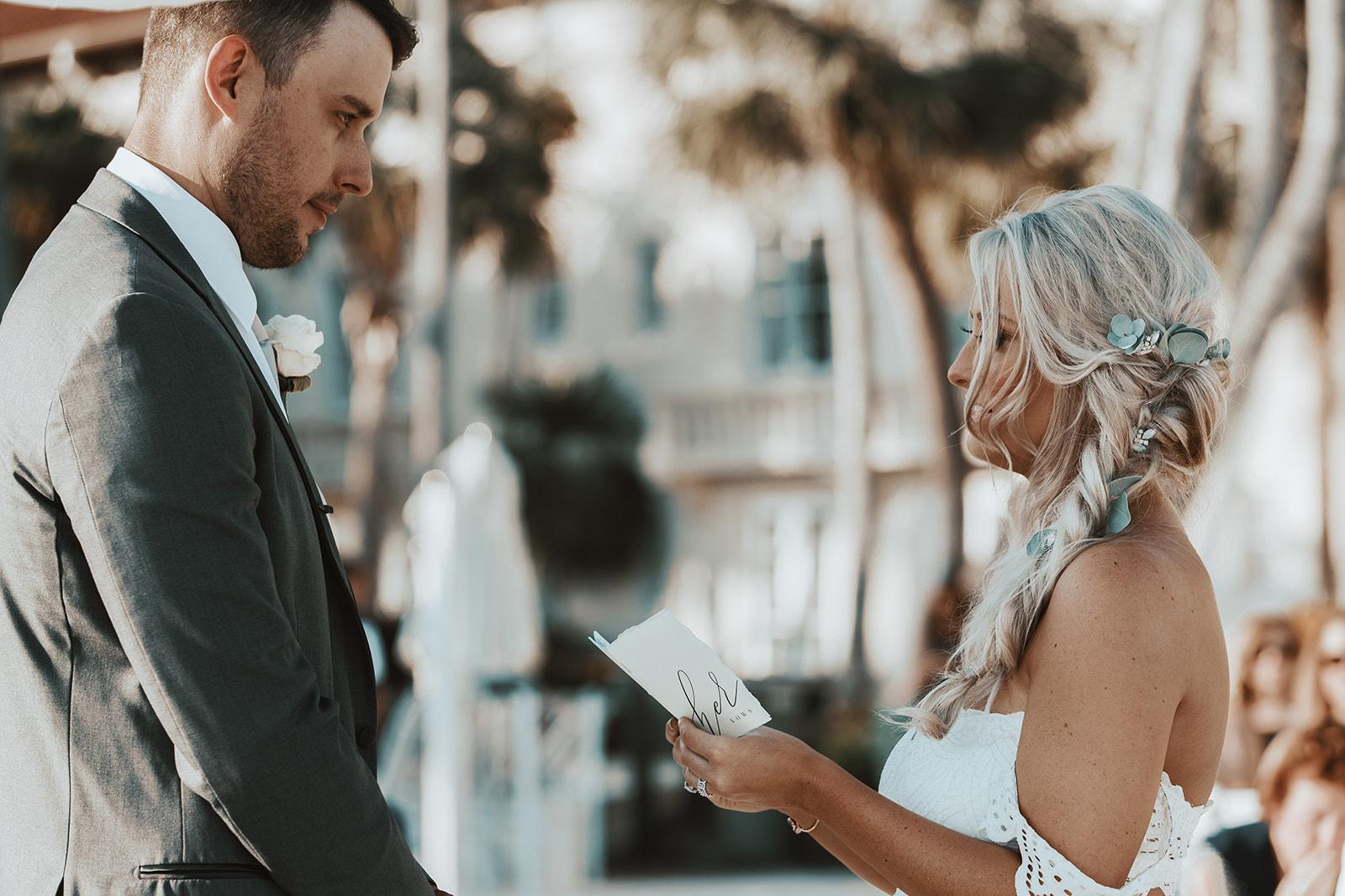 Katye_and_Jason_Wedding-0479.jpg