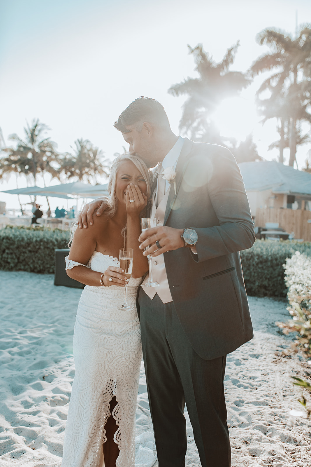 Katye_and_Jason_Wedding-0501.jpg