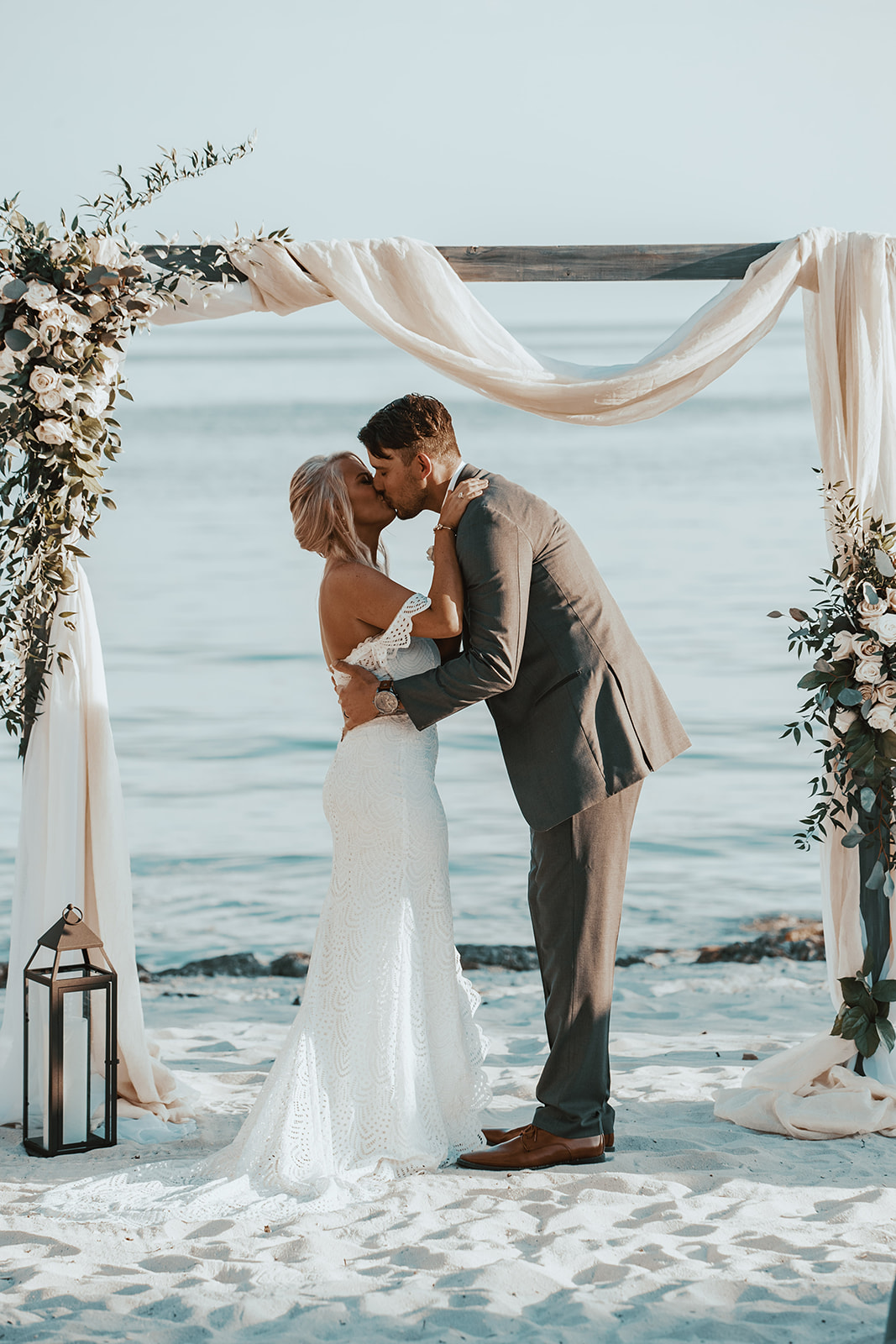 Katye_and_Jason_Wedding-0502.jpg
