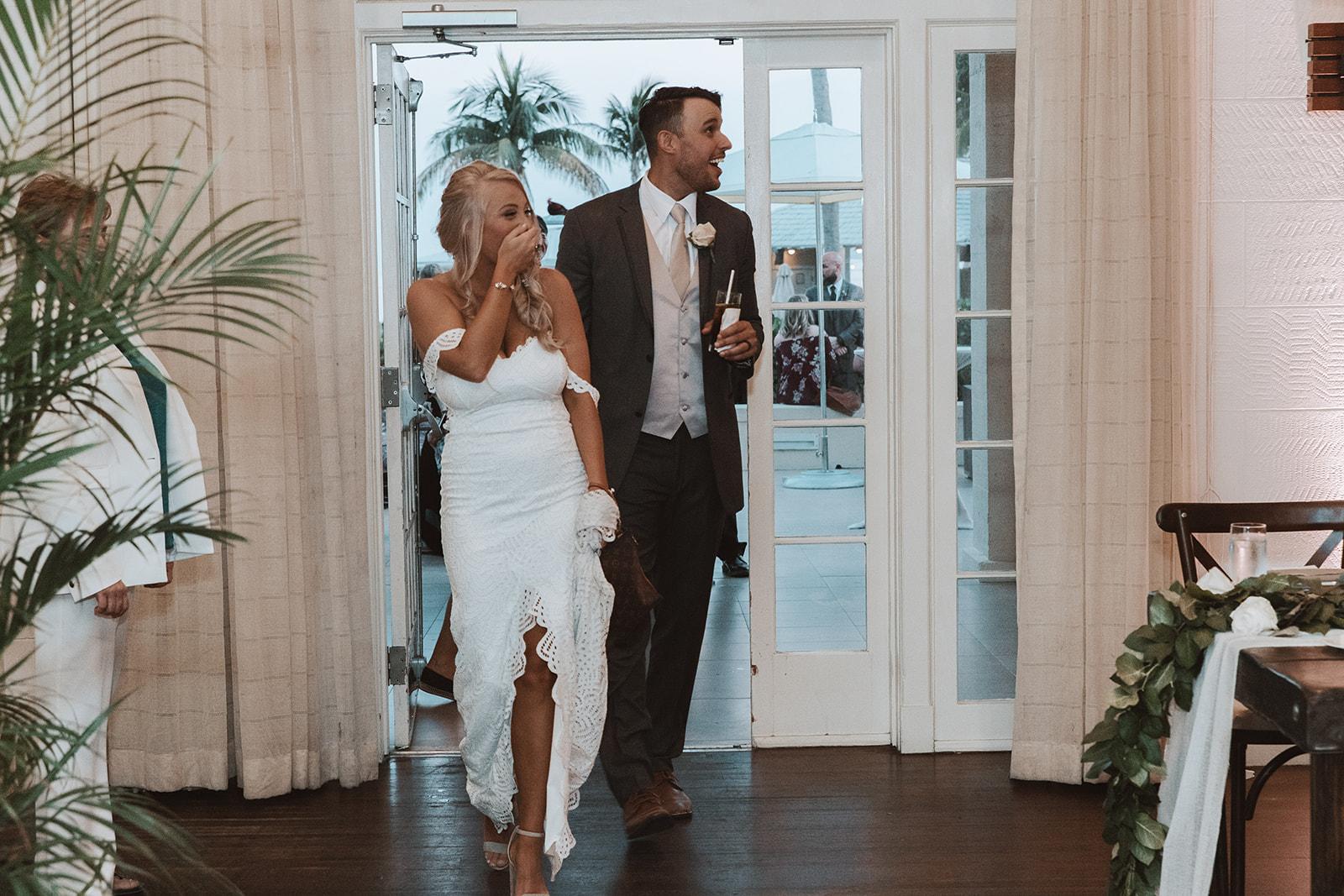 Katye_and_Jason_Wedding-0754.jpg
