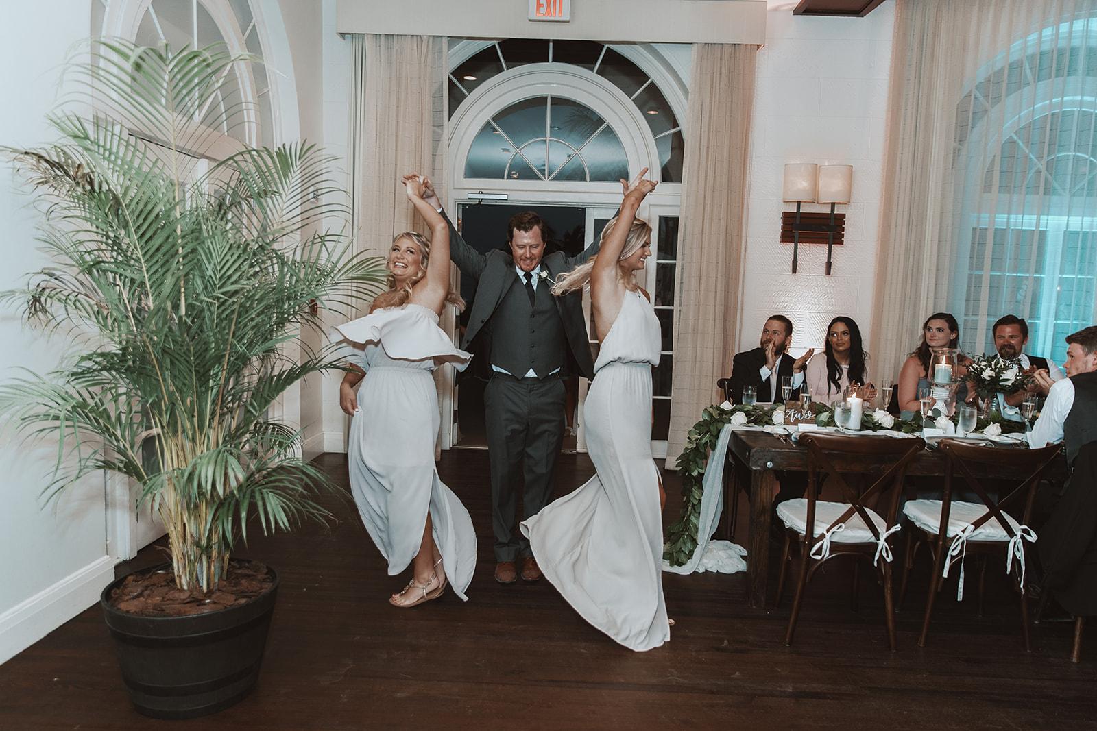 Katye_and_Jason_Wedding-0772.jpg