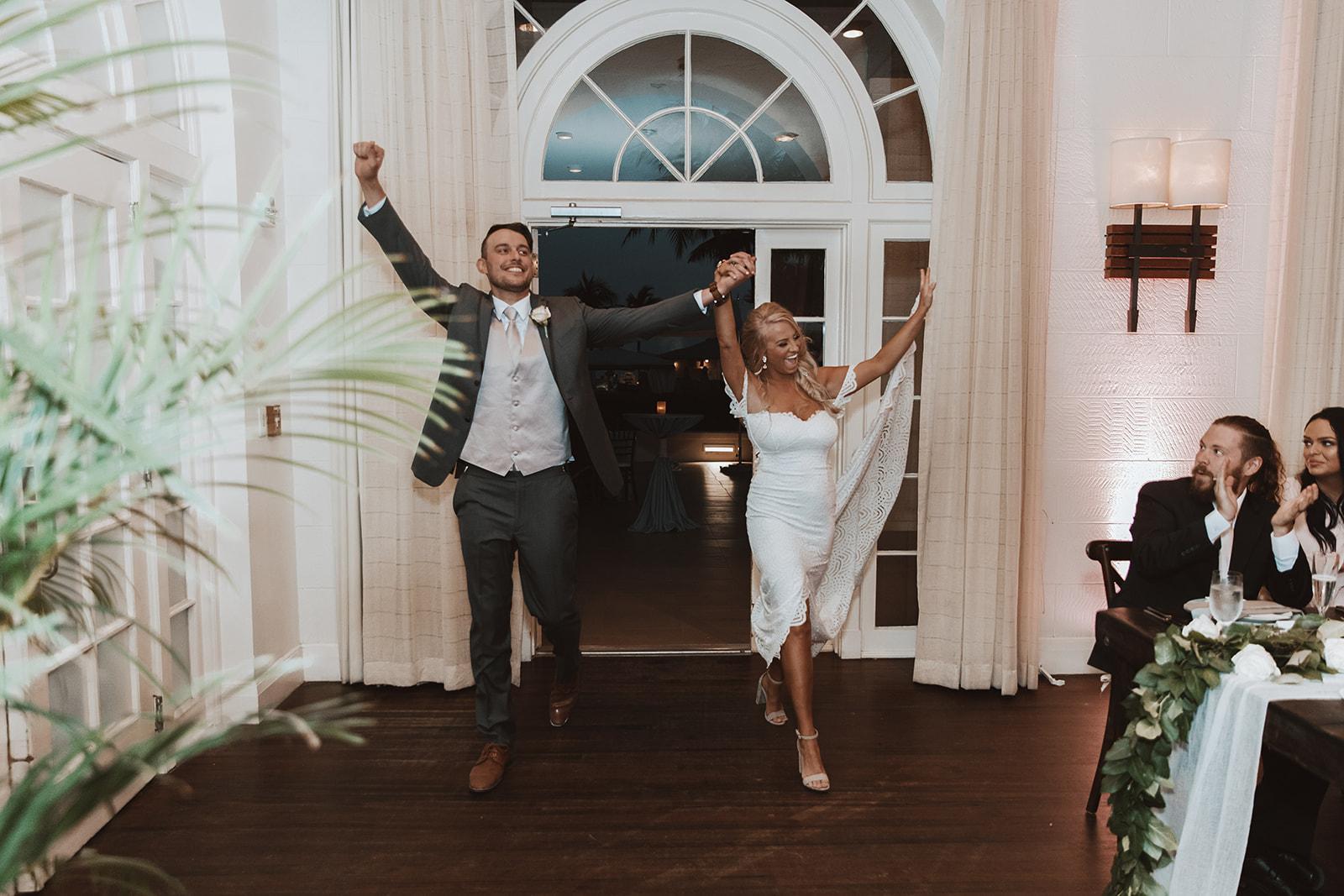Katye_and_Jason_Wedding-0800.jpg