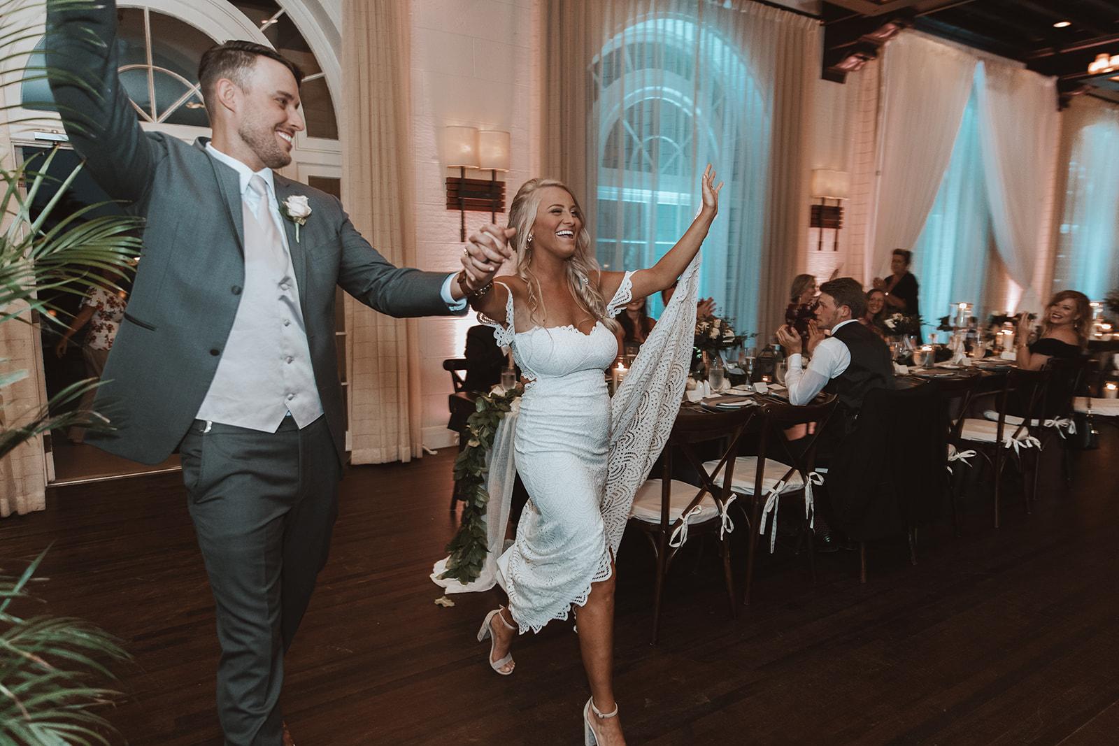 Katye_and_Jason_Wedding-0803.jpg