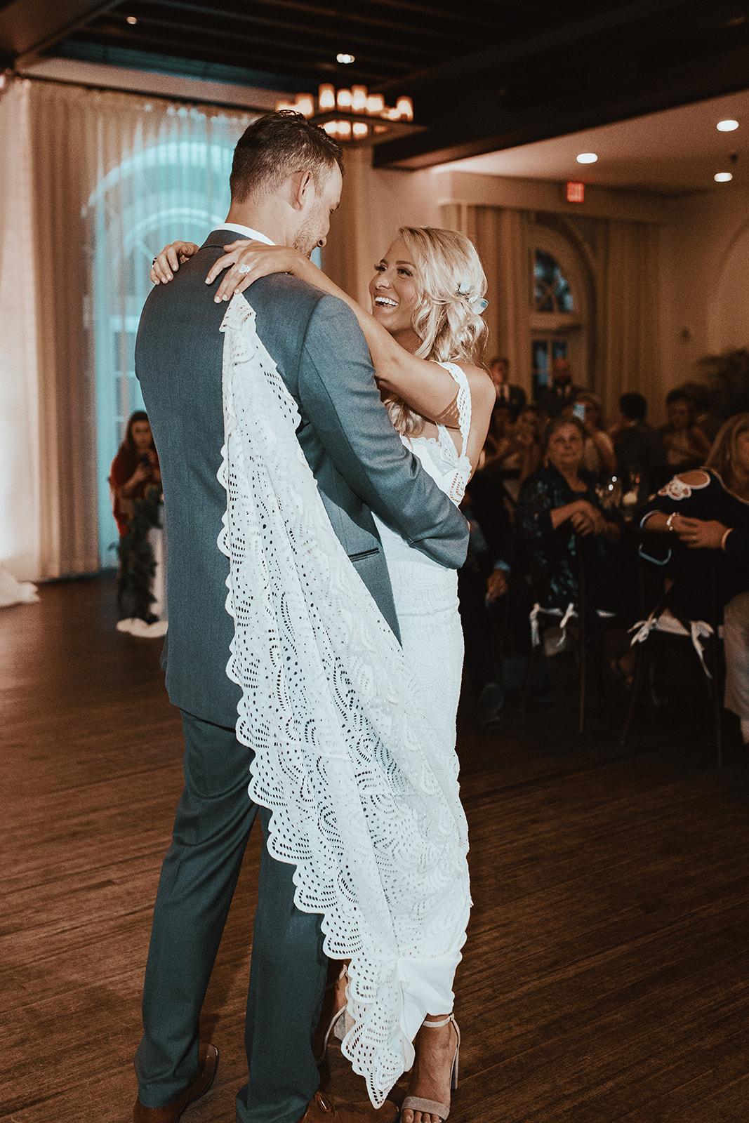 Katye_and_Jason_Wedding-0809.jpg